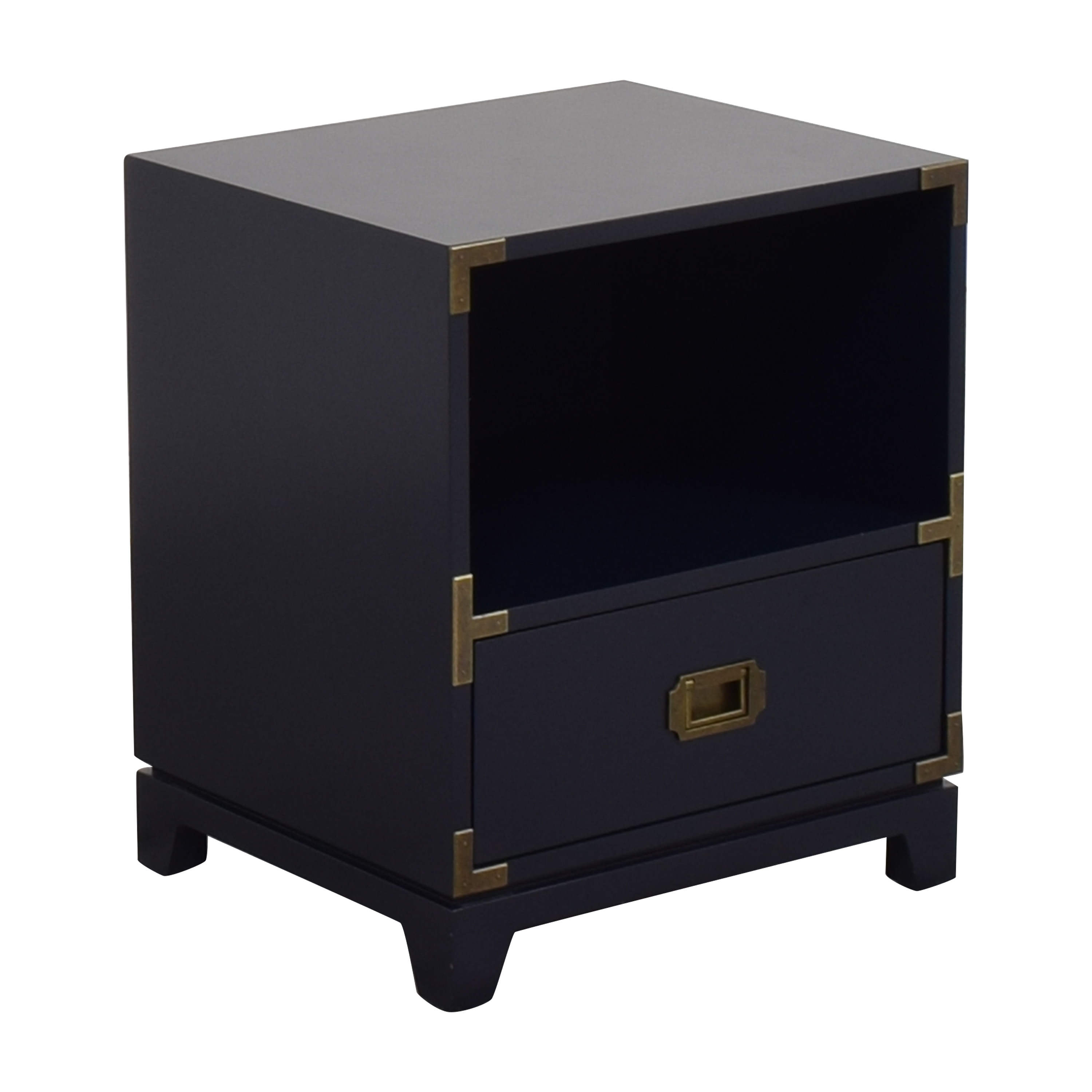 Crate & Kids Campaign Nightstand / Tables