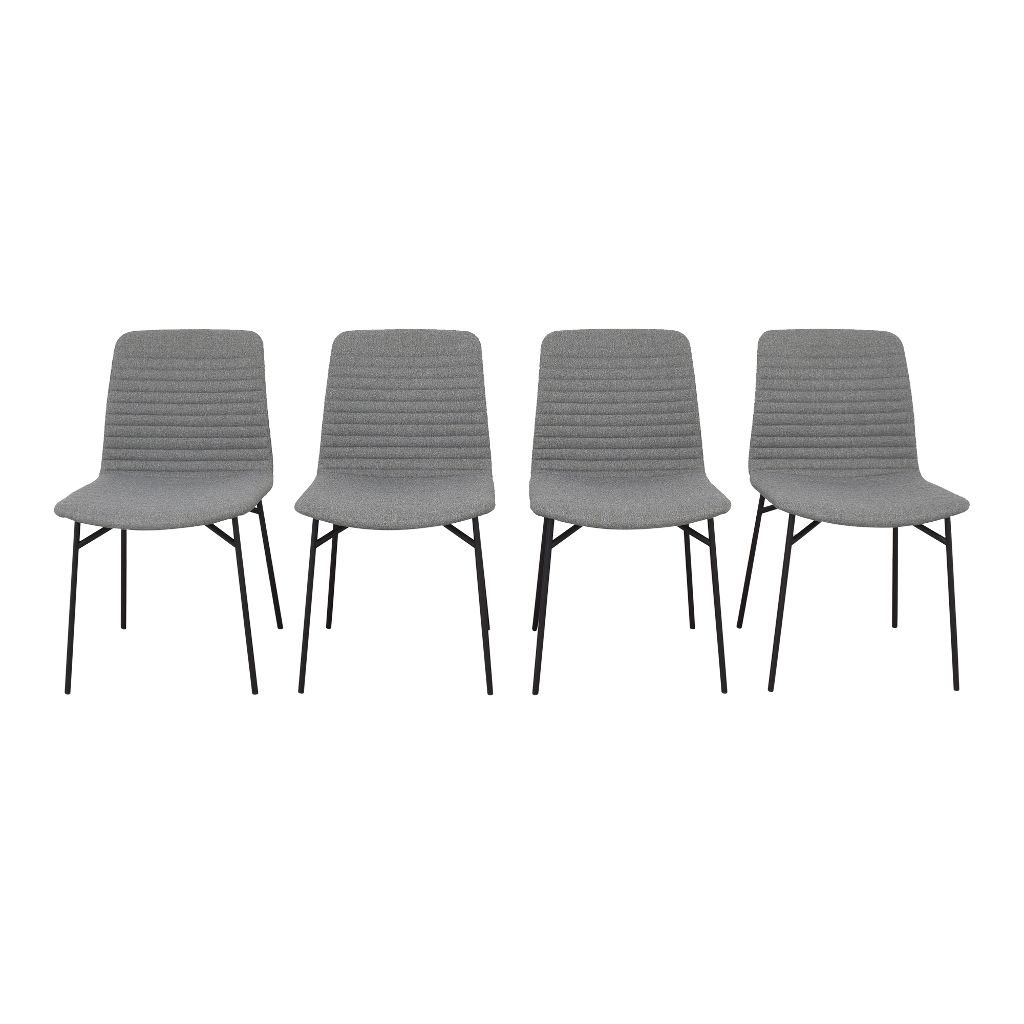 Fornasarig Data Chairs sale