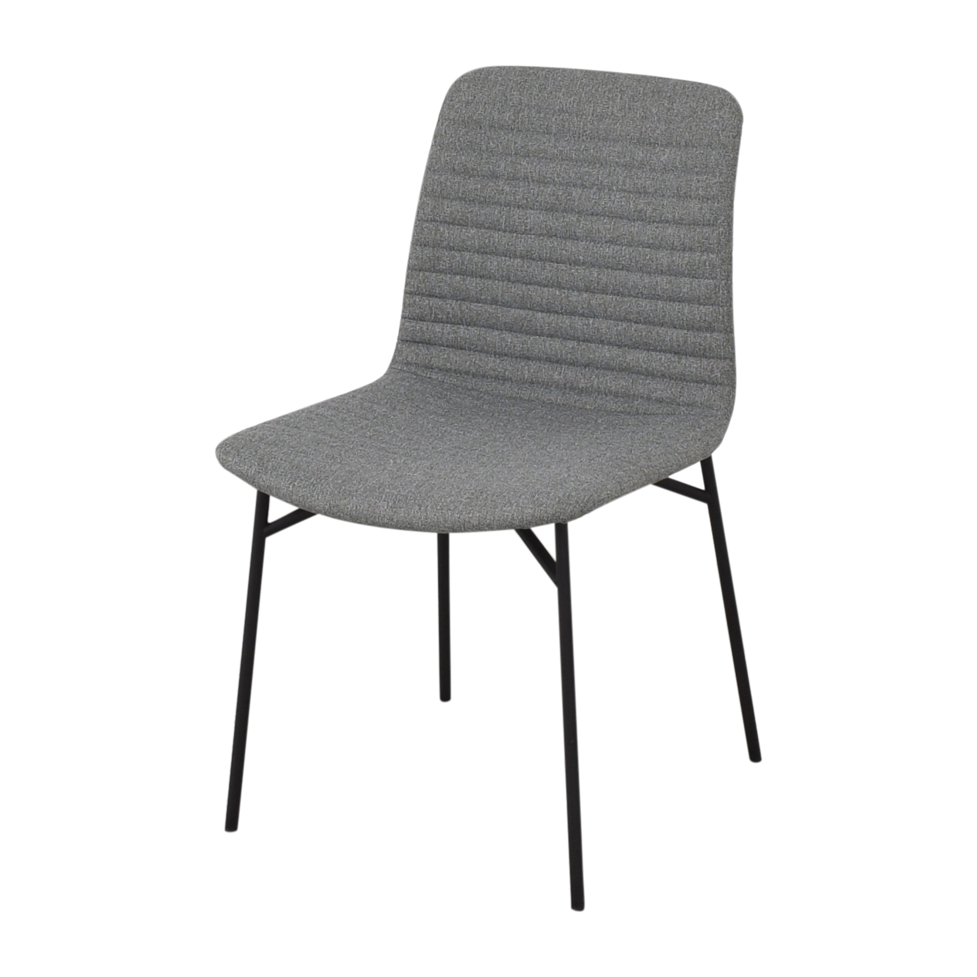 Fornasarig Fornasarig Data Chairs discount