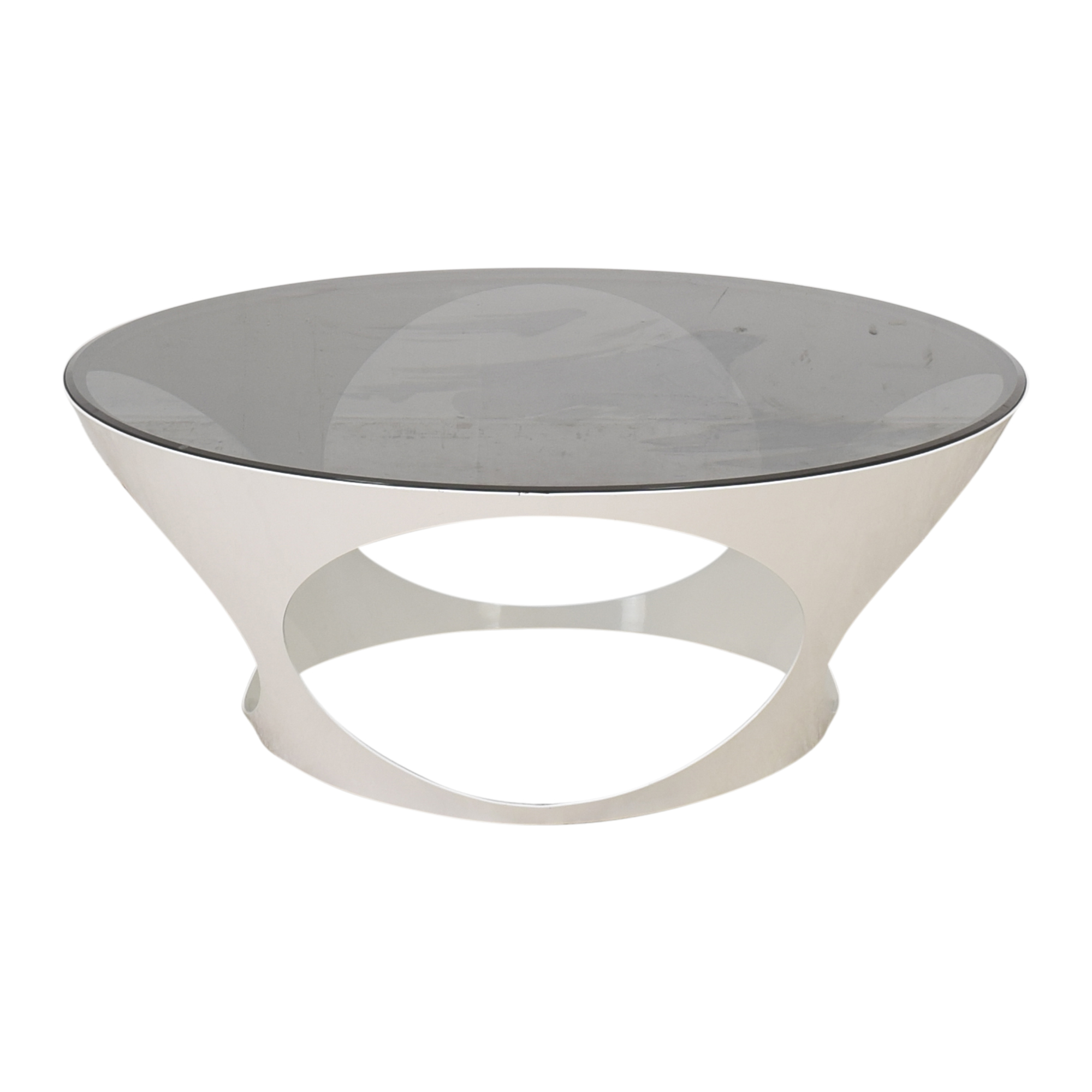 Vintage Modern Style Coffee Table / Tables