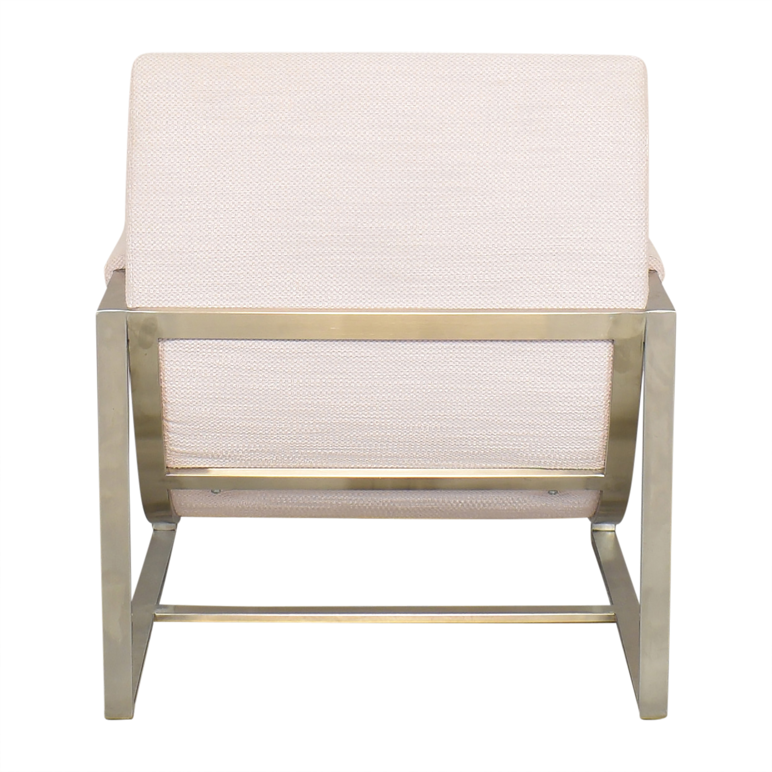 buy West Elm Modern Accent Chair West Elm Chairs