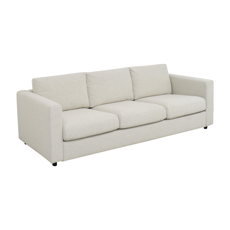 IKEA IKEA FINNALA Sofa