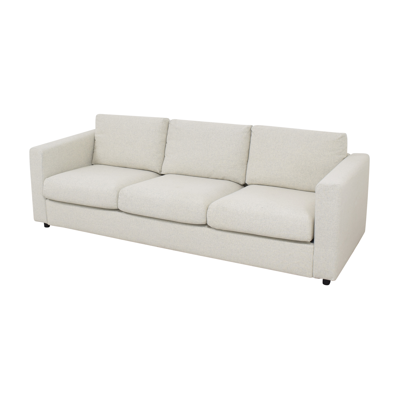 shop IKEA IKEA FINNALA Sofa online
