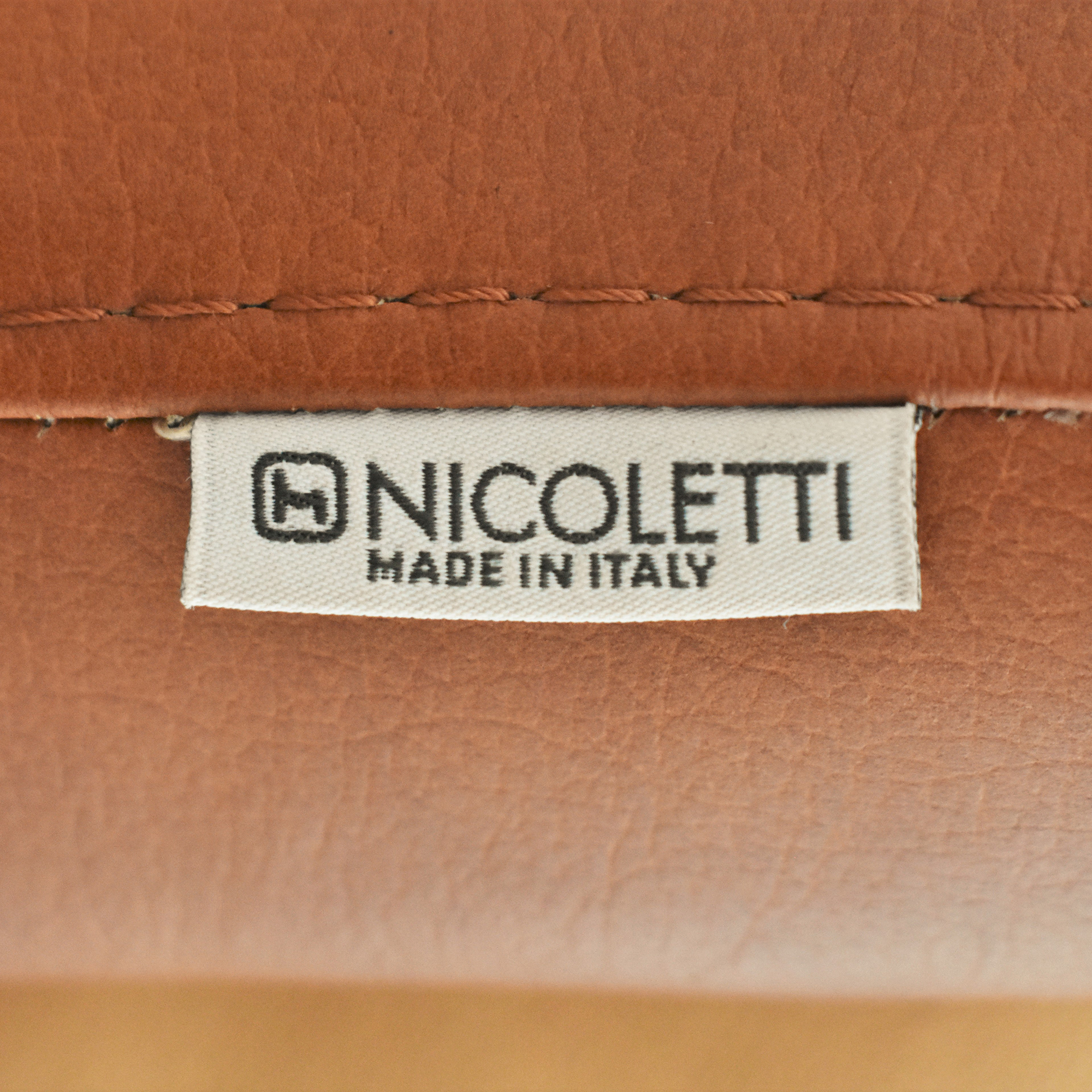 shop Nicoletti Two Seat Sofa Nicoletti Home Sofas