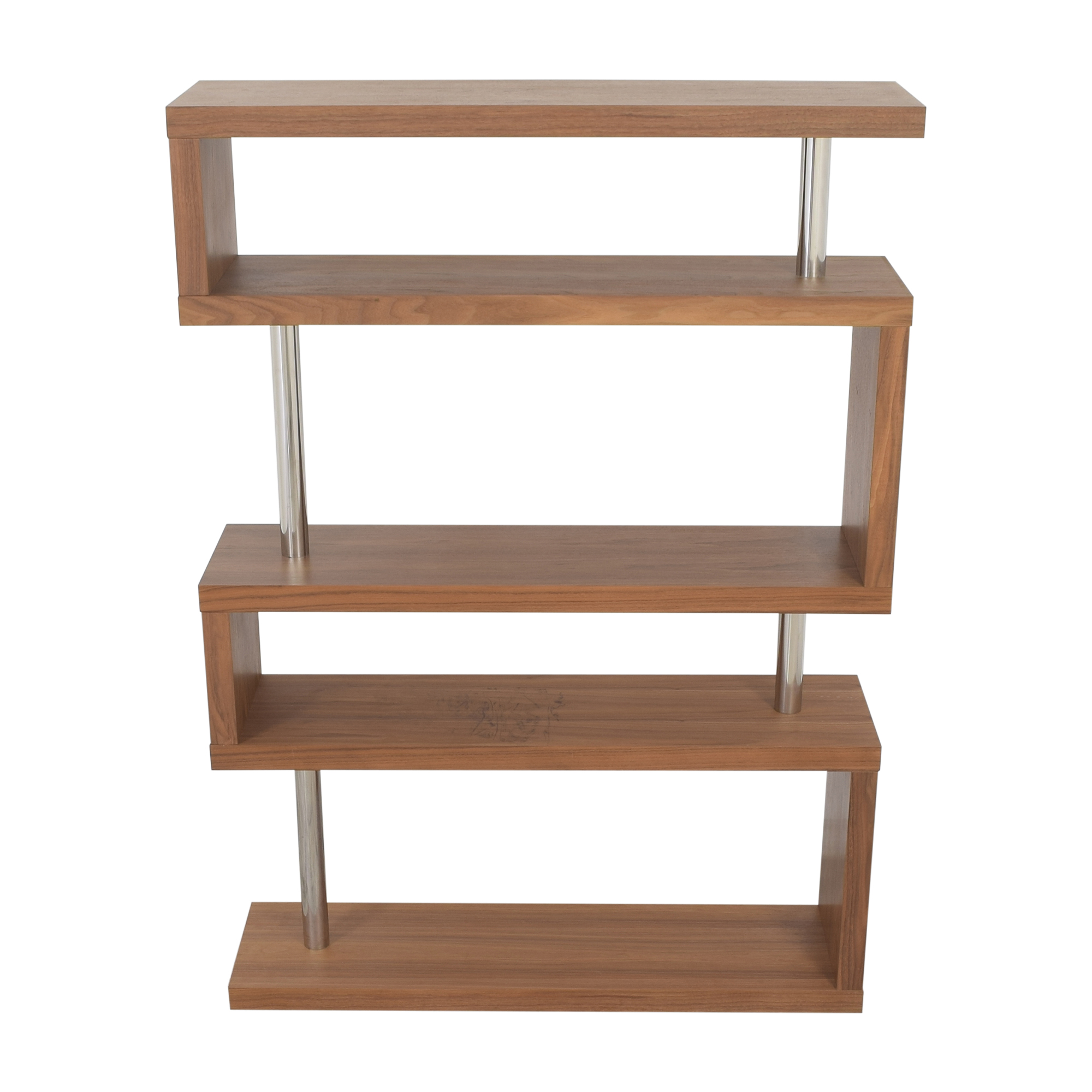 Modani Edan Shelf / Bookcases & Shelving