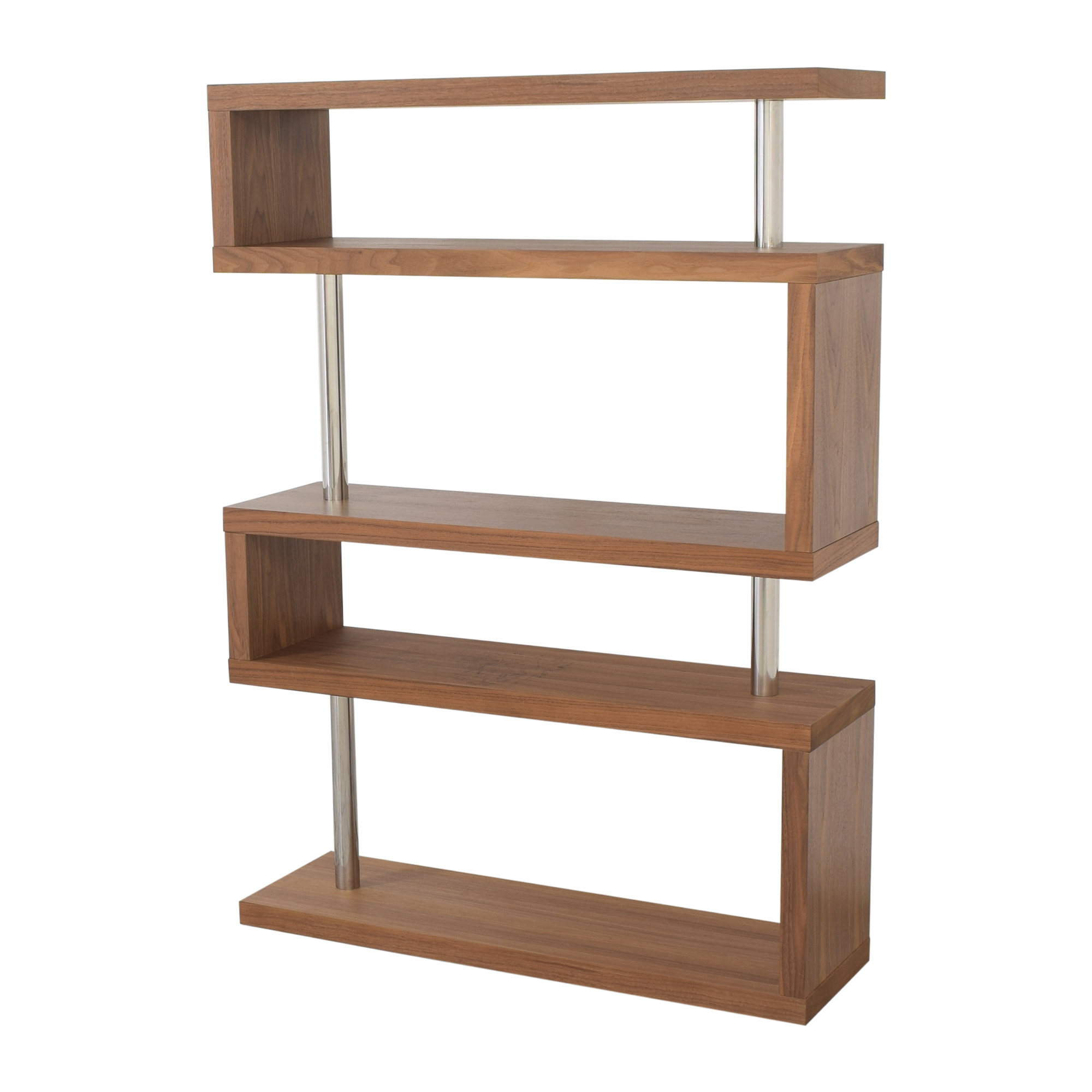 Modani Modani Edan Shelf used