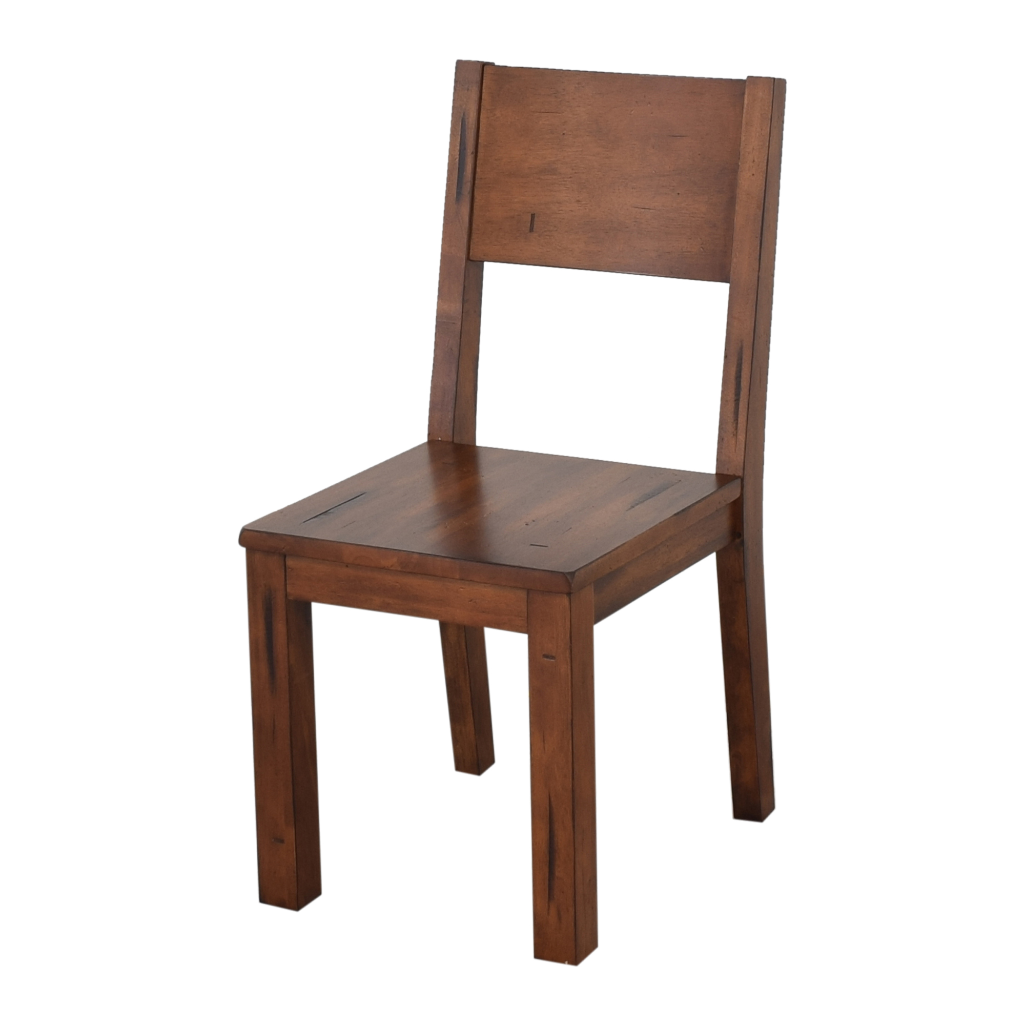buy Farmhouse-Style Dining Chairs  Dining Chairs