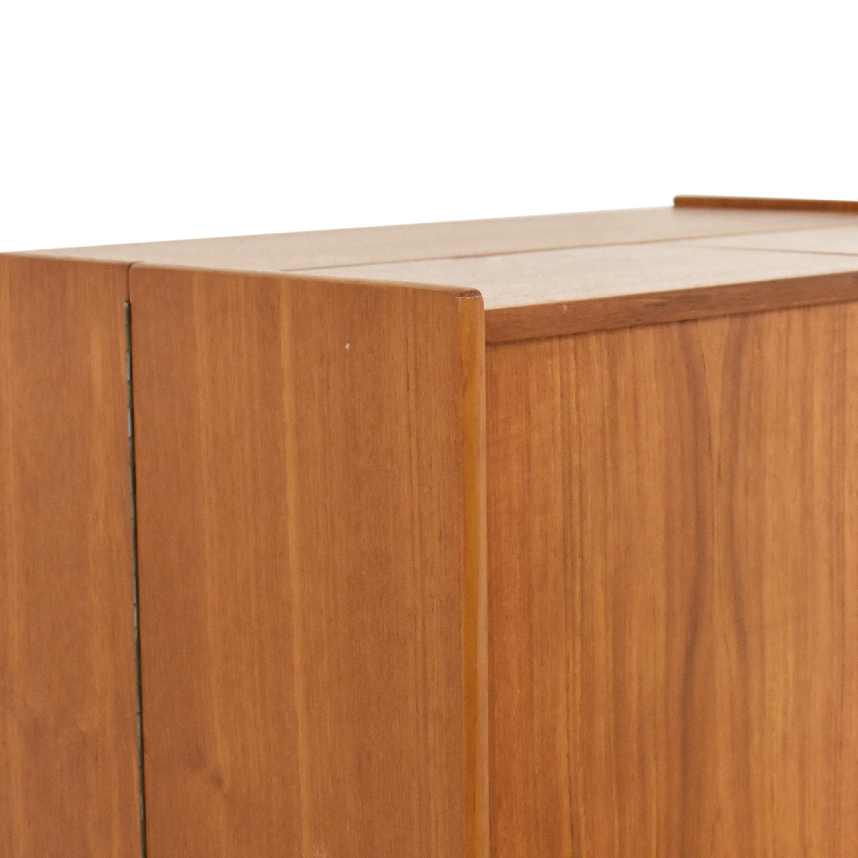 buy  Mid-Century Modern Magic Box Folding Desk online
