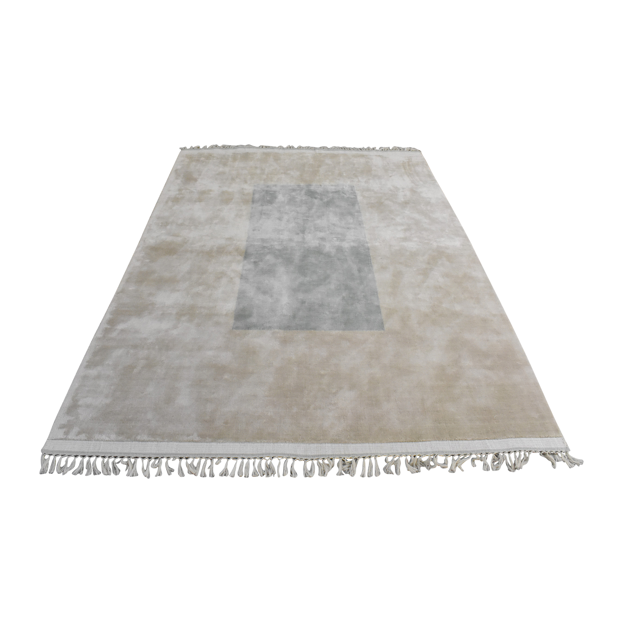 EQ3 EQ3 Lake Area Rug Decor