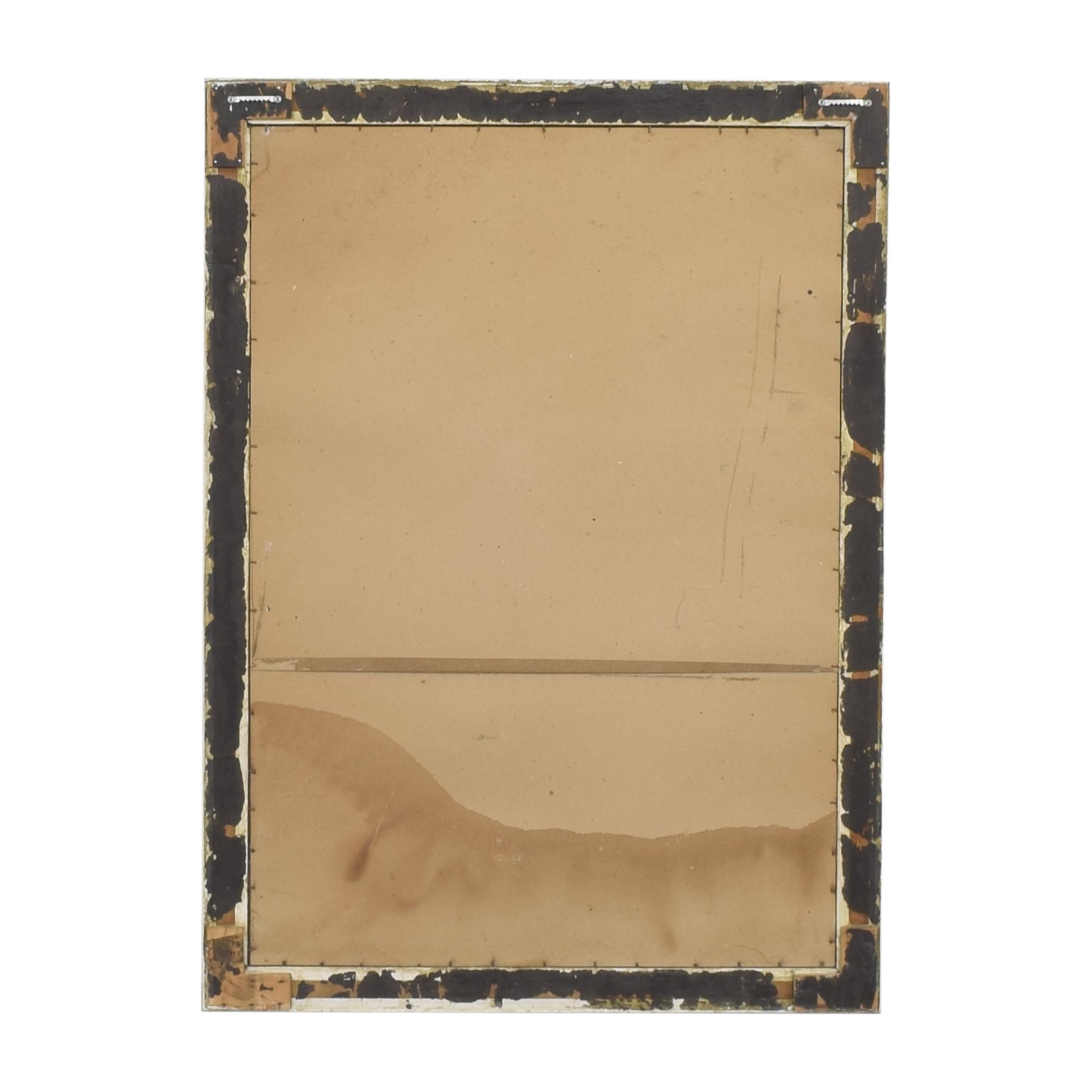 buy  Framed Wall Mirror online