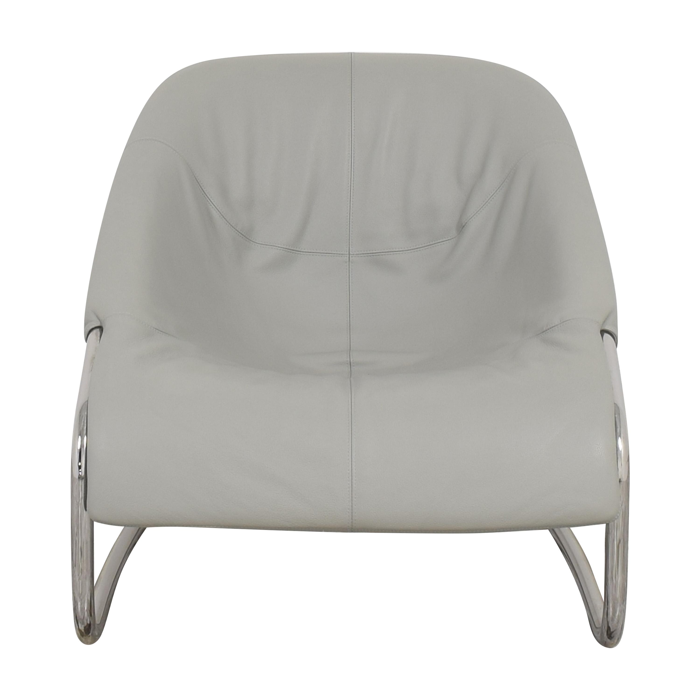 buy Minotti Cortina Armchair Minotti Chairs