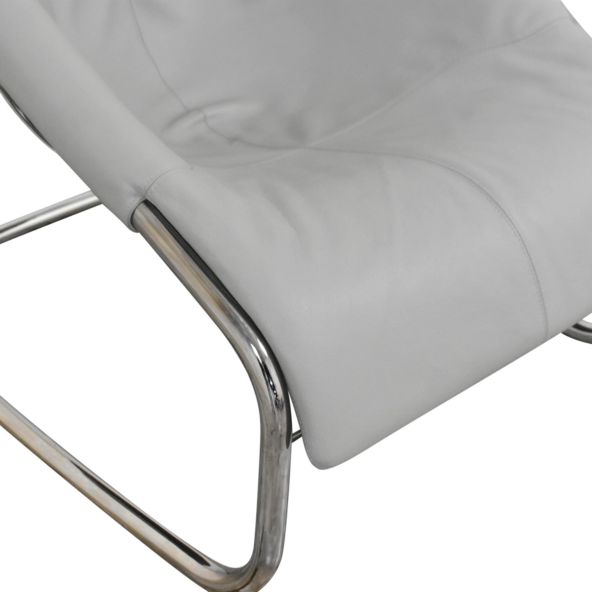 Minotti Minotti Cortina Armchair for sale