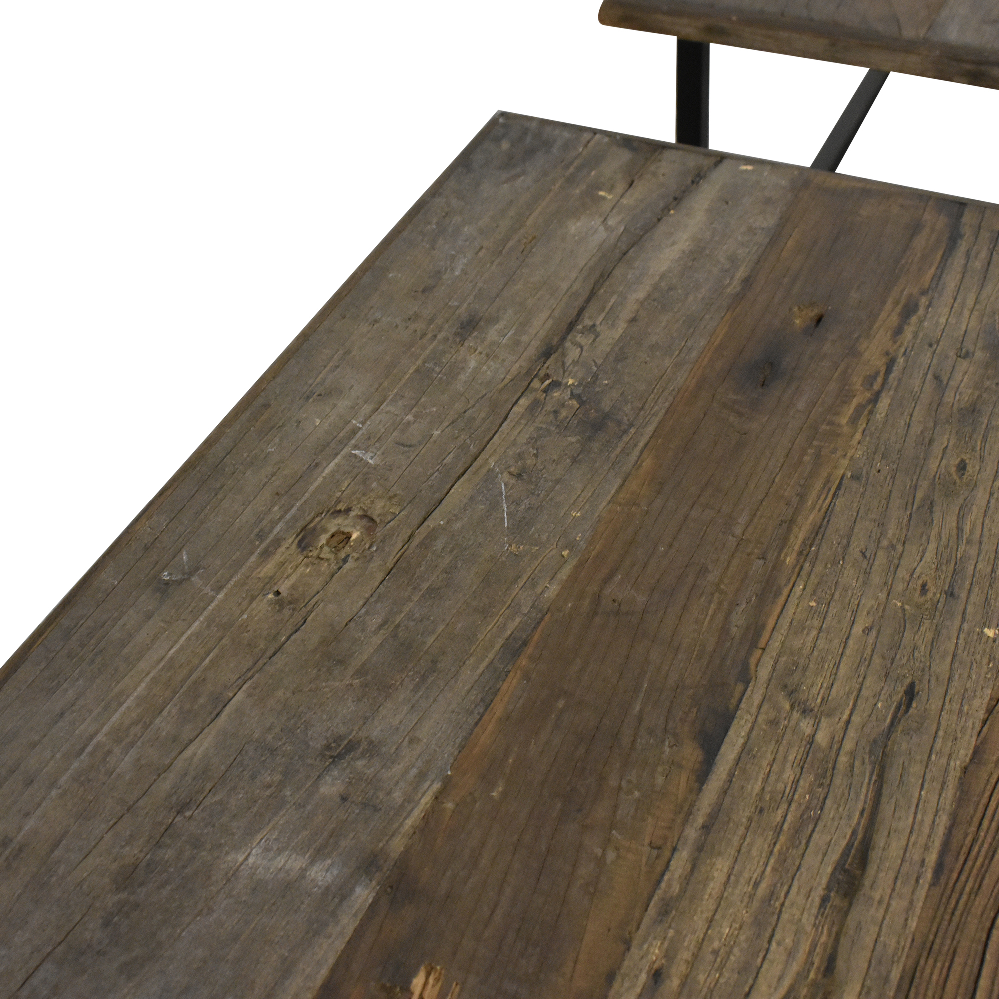 Restoration Hardware Restoration Hardware Accent Tables price