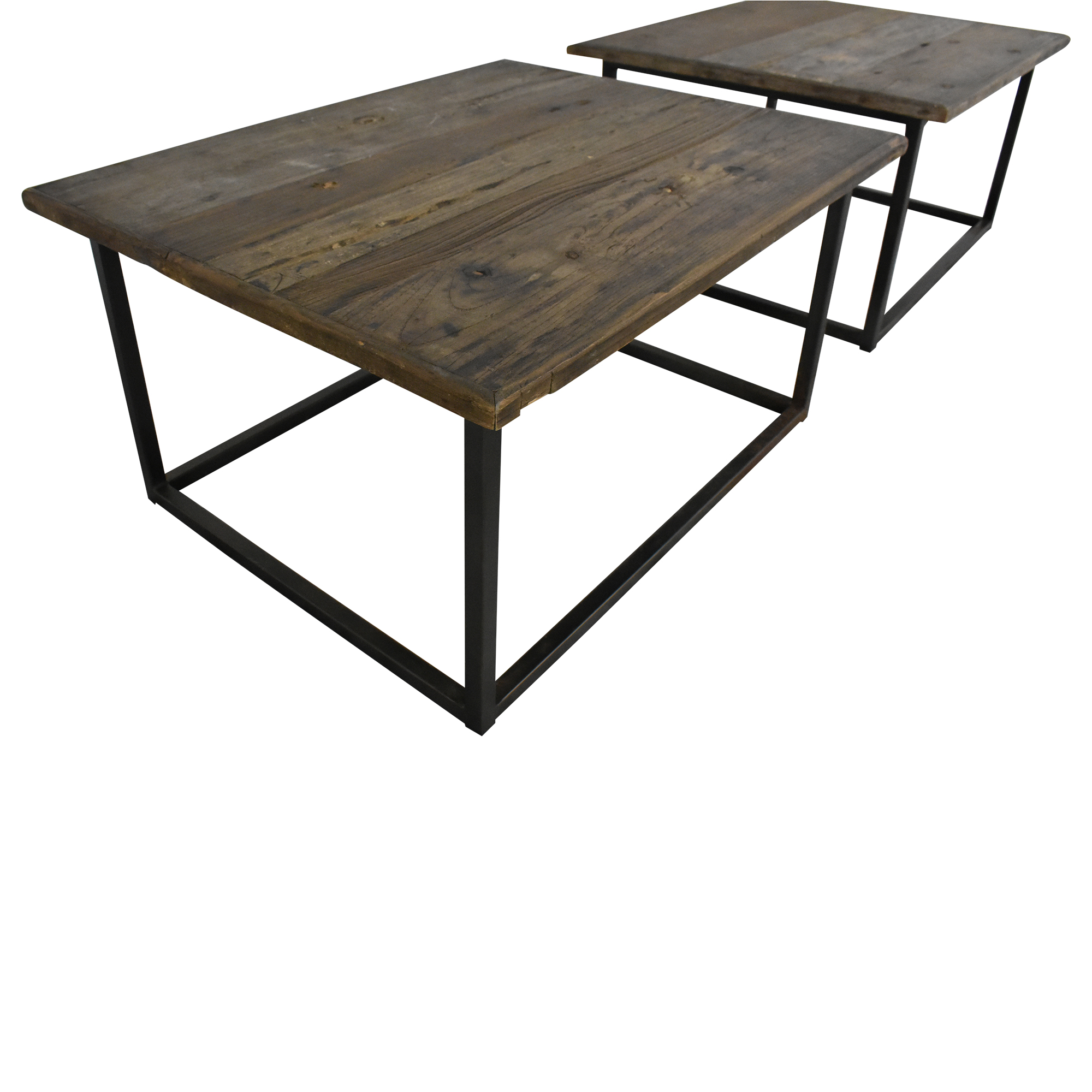 buy Restoration Hardware Accent Tables Restoration Hardware End Tables
