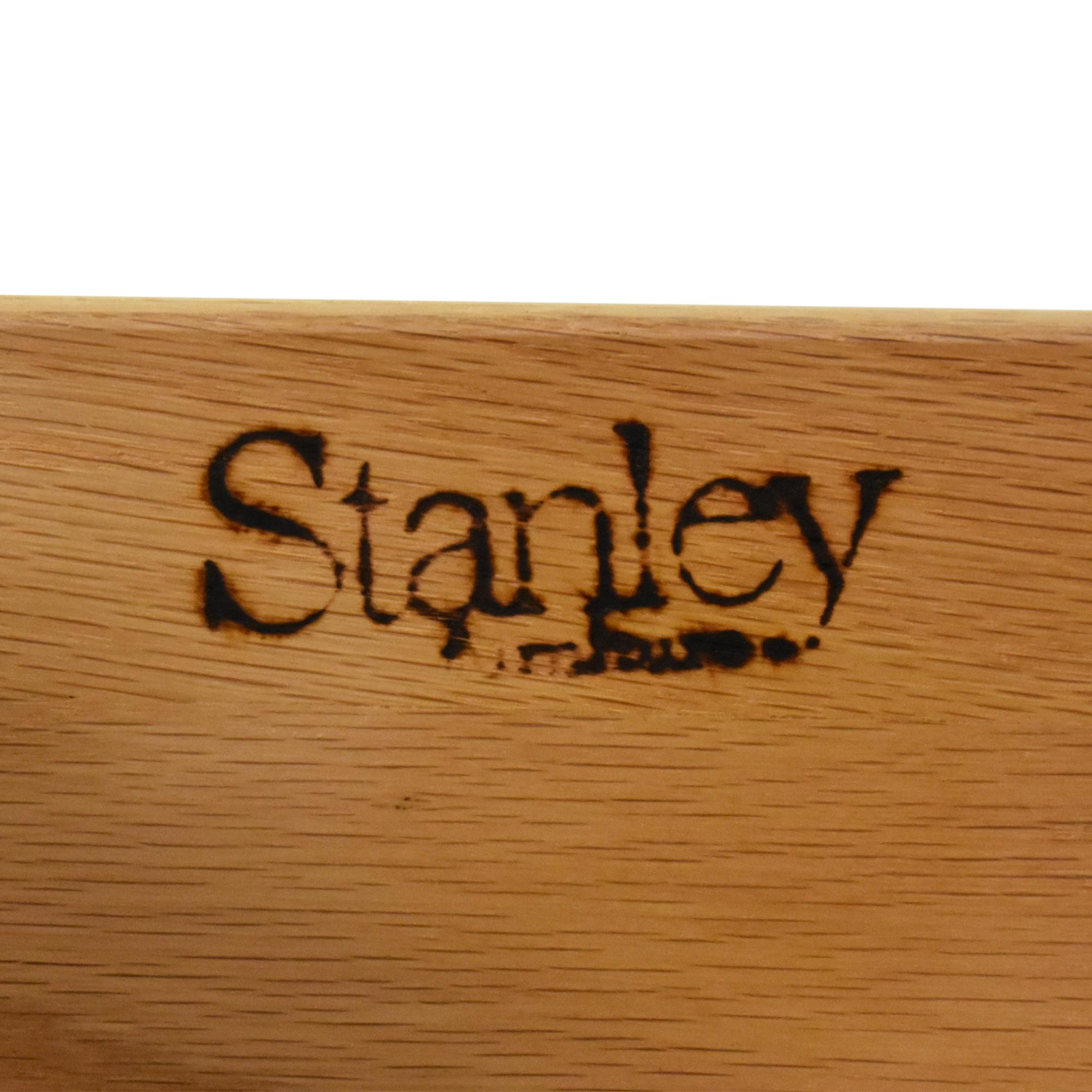 shop Stanley Furniture Stanley Furniture Six Drawer Dresser online