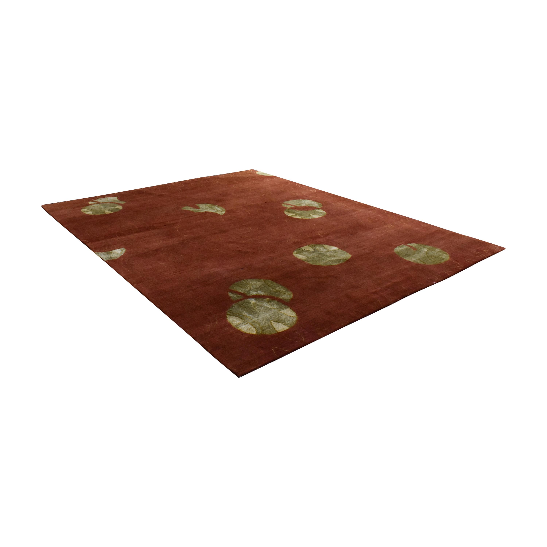 shop  Custom Patterned Area Rug online
