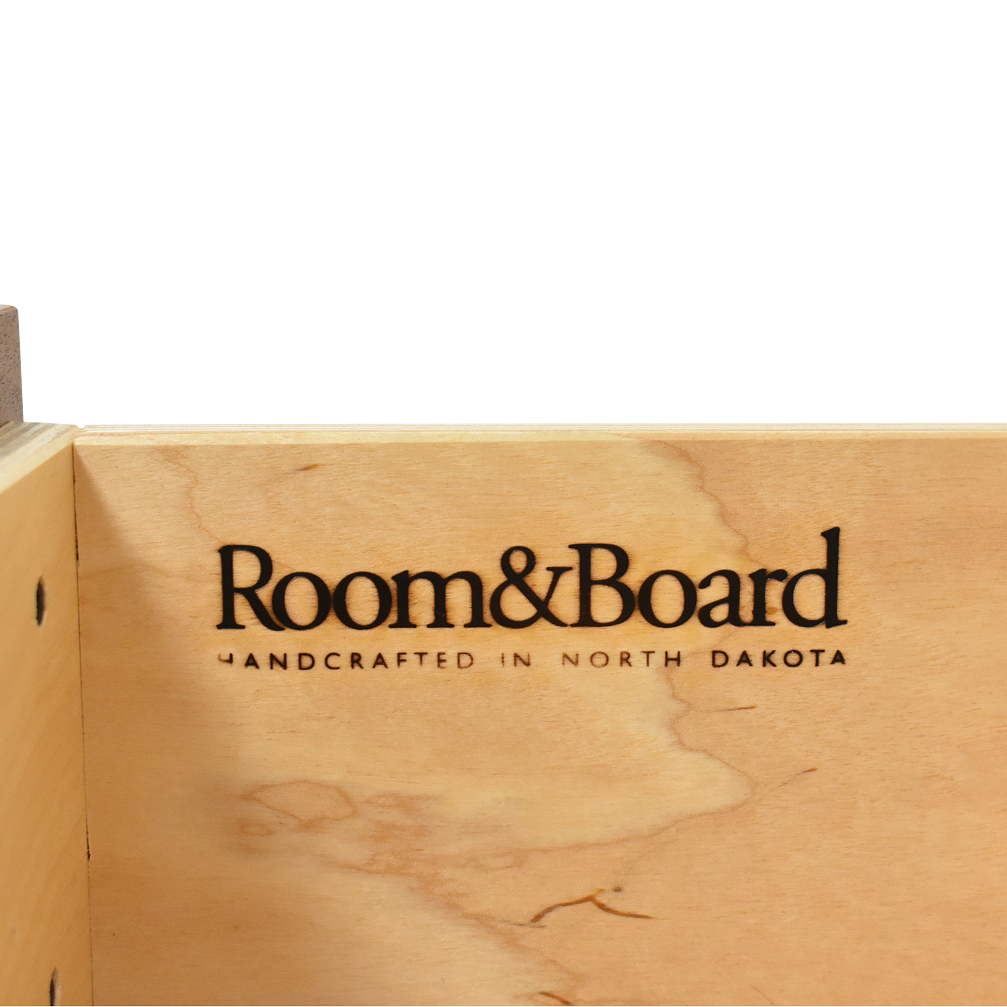 shop Room & Board Berkeley Coffee Table Room & Board Coffee Tables