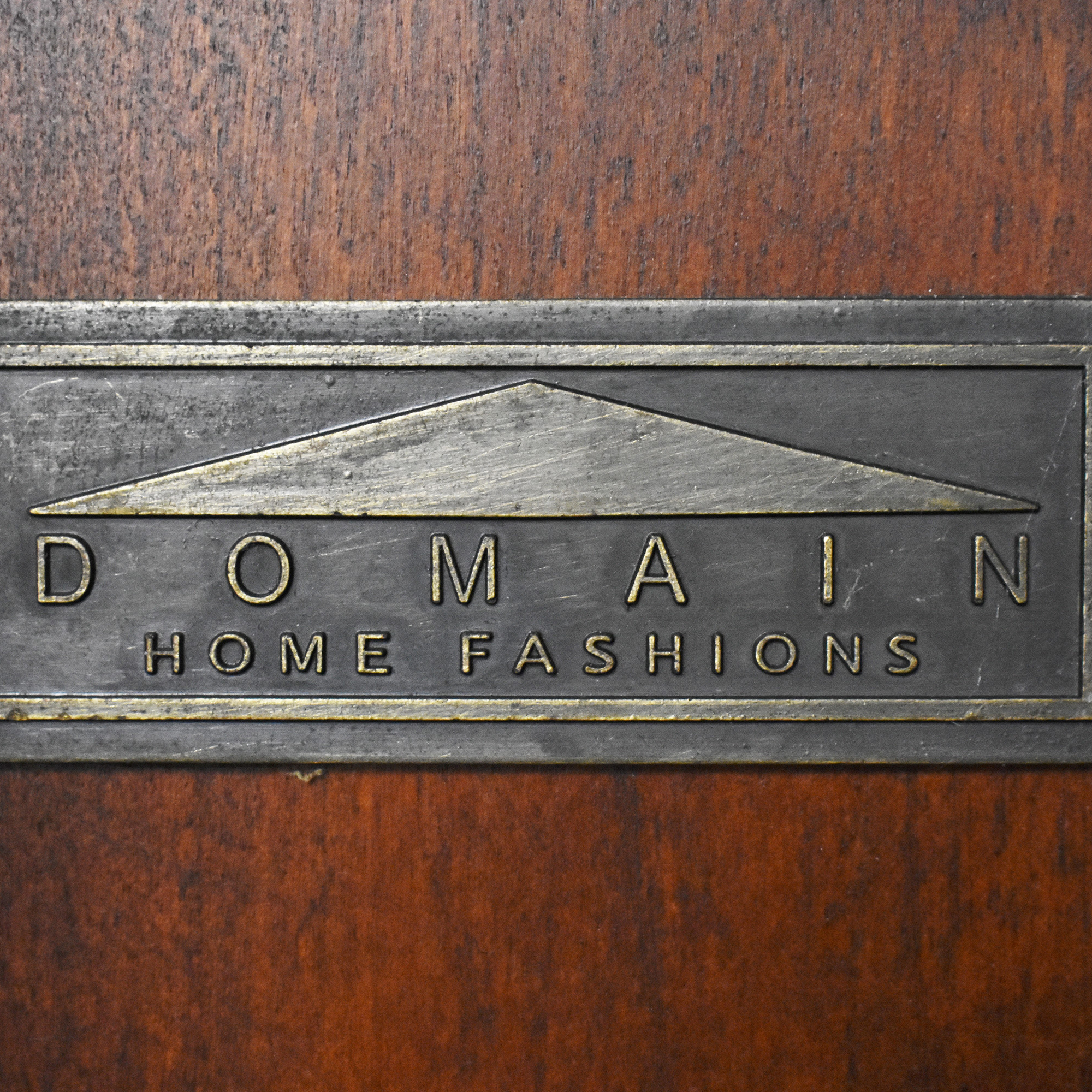 buy Domain Home Country French Corner Cabinet Domain
