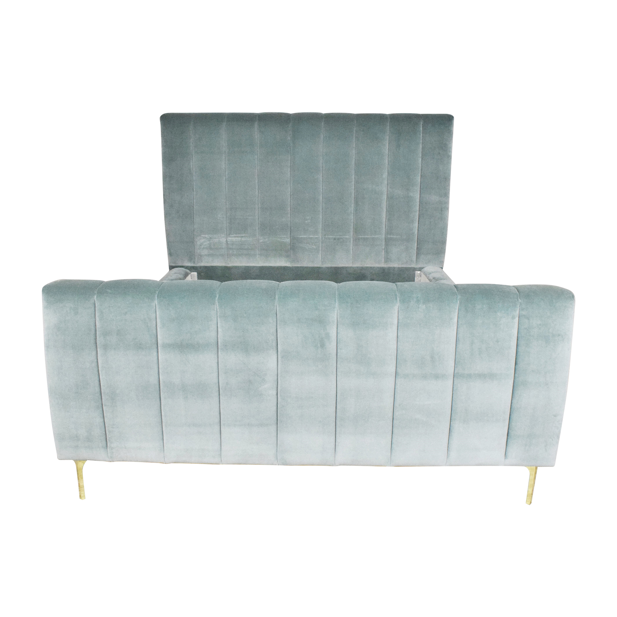 ModShop Shoreclub Queen Bed sale