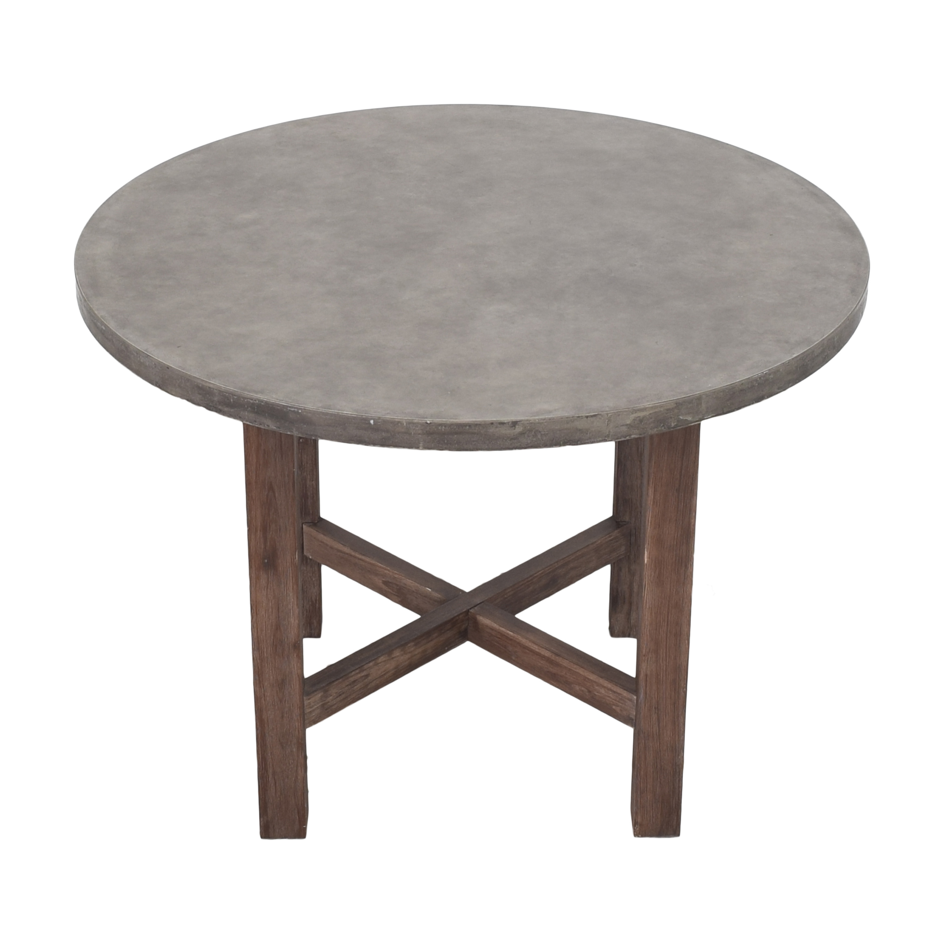 buy Round Dining Table