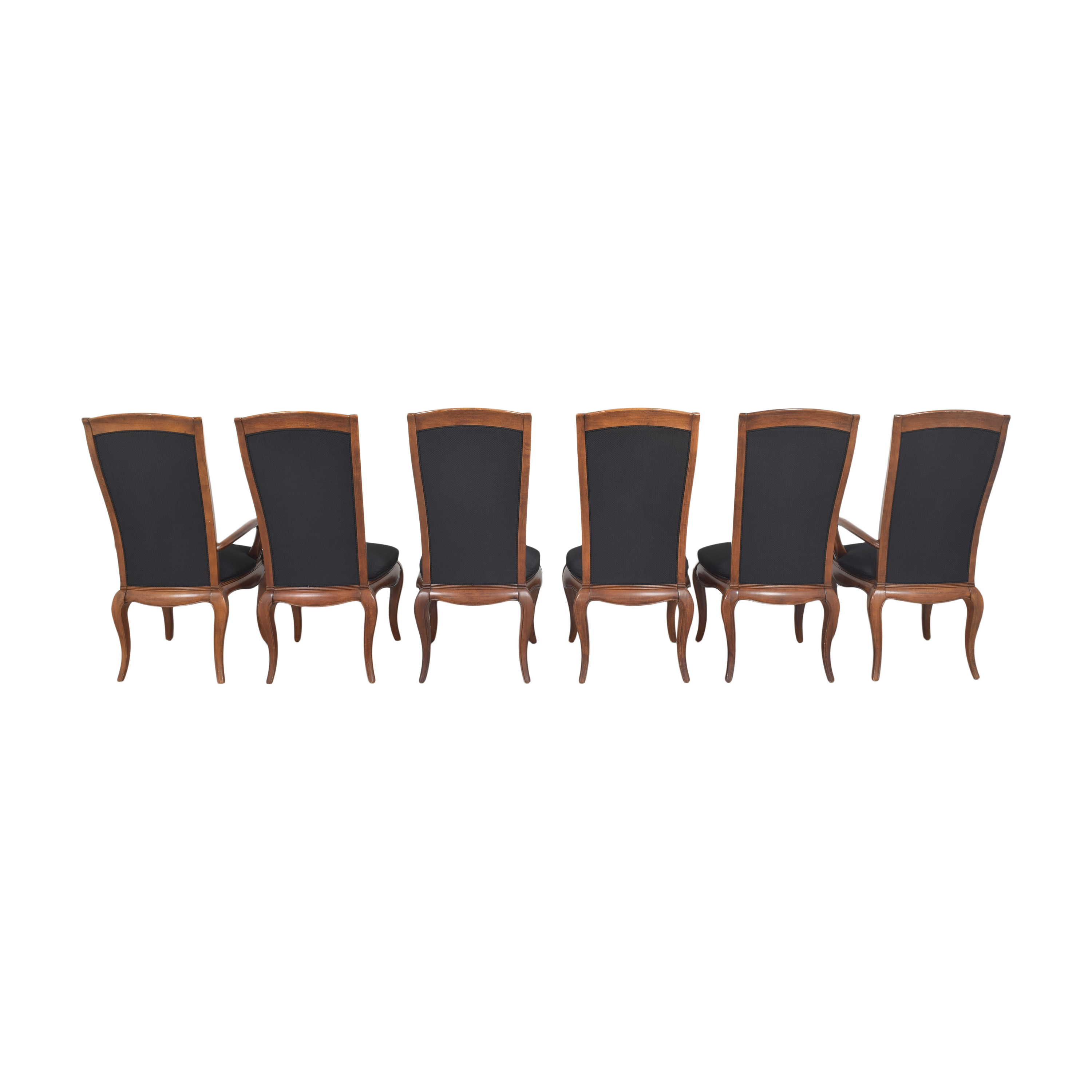 buy American Drew American Drew Upholstered Dining Chairs online