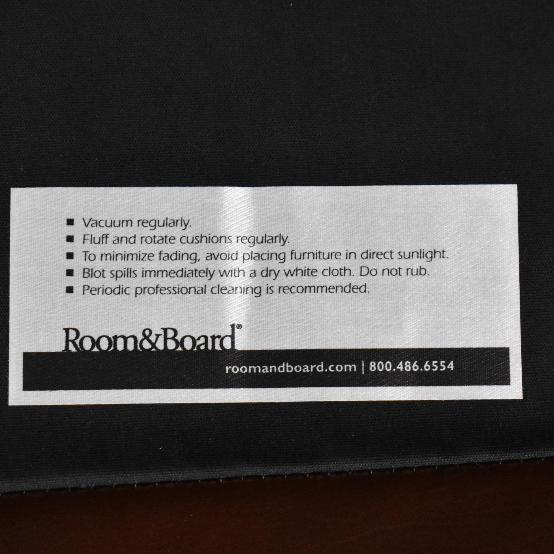 shop Room & Board Dublin Chair Room & Board