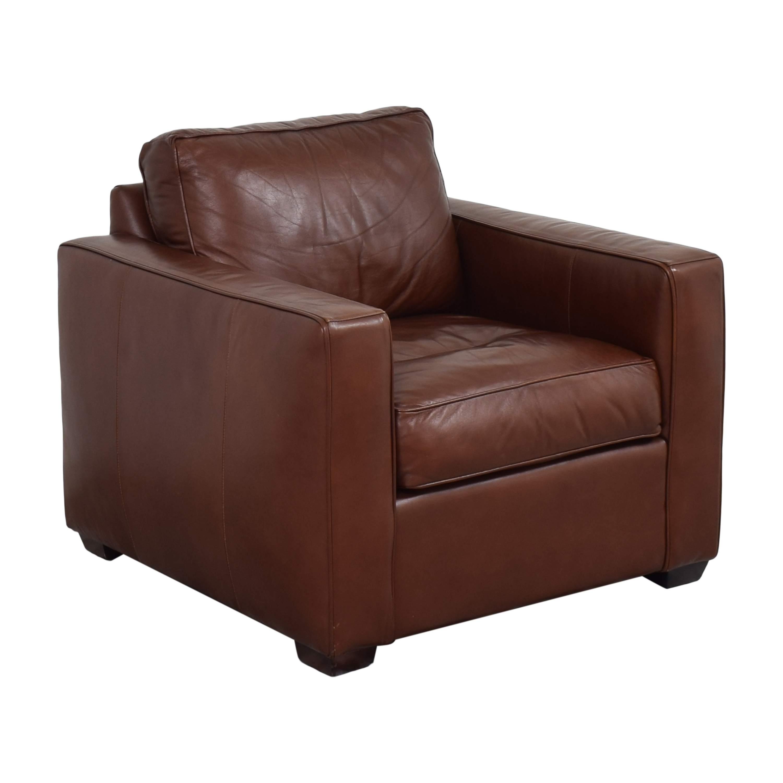 buy Room & Board Dublin Chair Room & Board