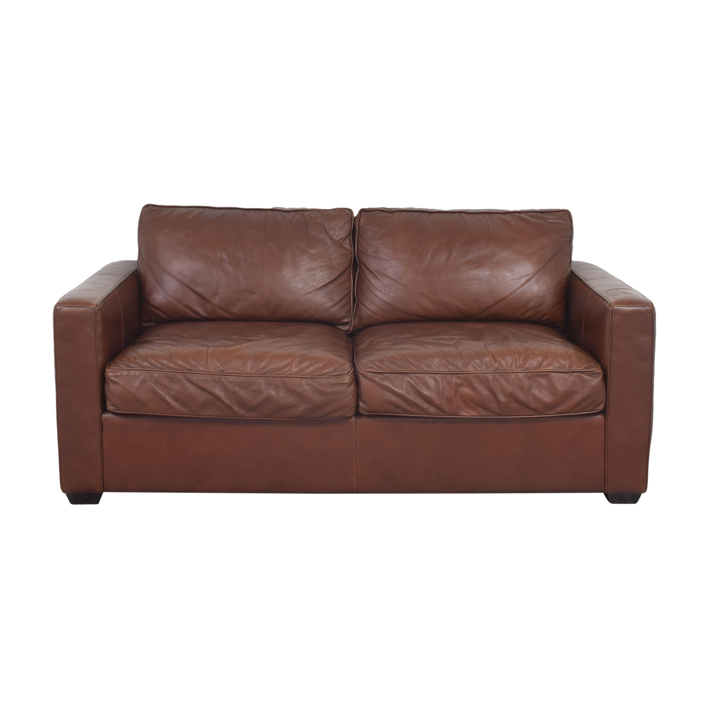 shop Room & Board Dublin Sofa Room & Board