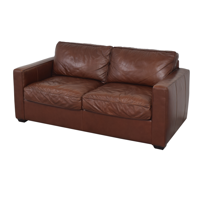 Room & Board Room & Board Dublin Sofa price