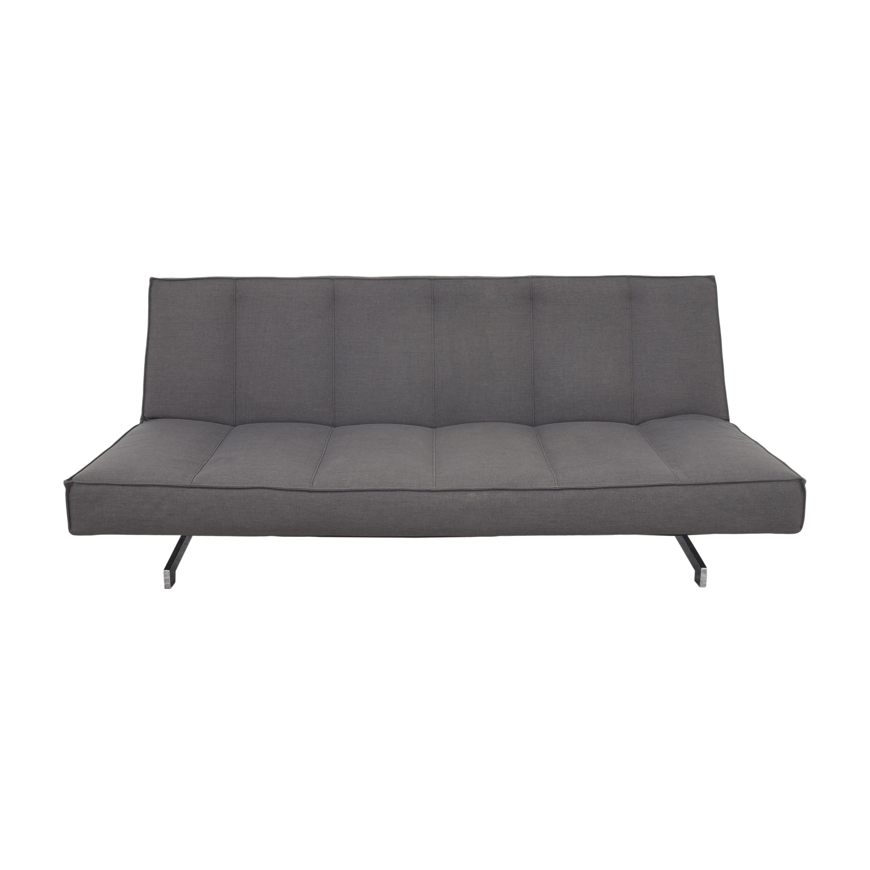 buy Innovation Living Innovation Living Futon Sofa online