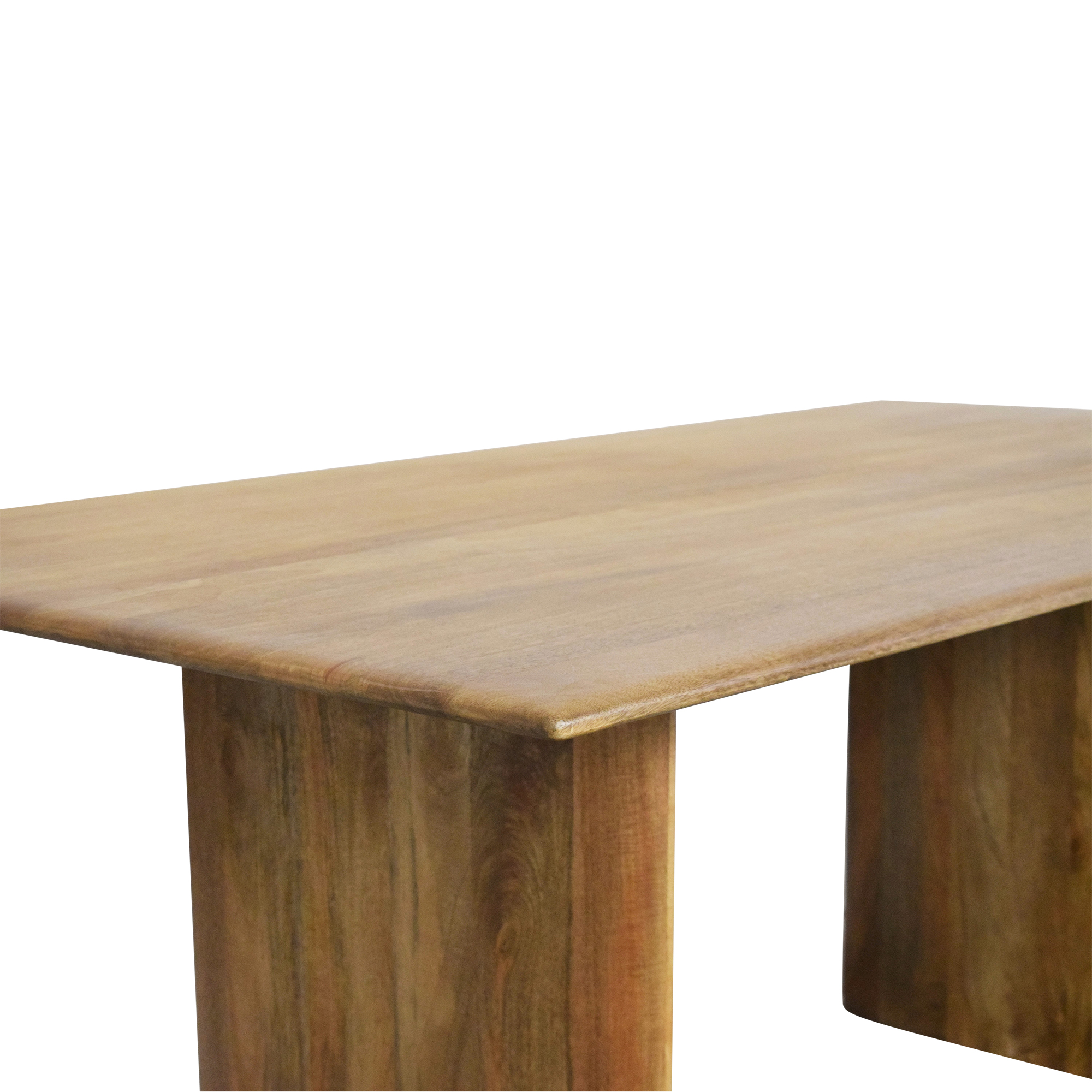 West Elm West Elm Anton Dining Table used