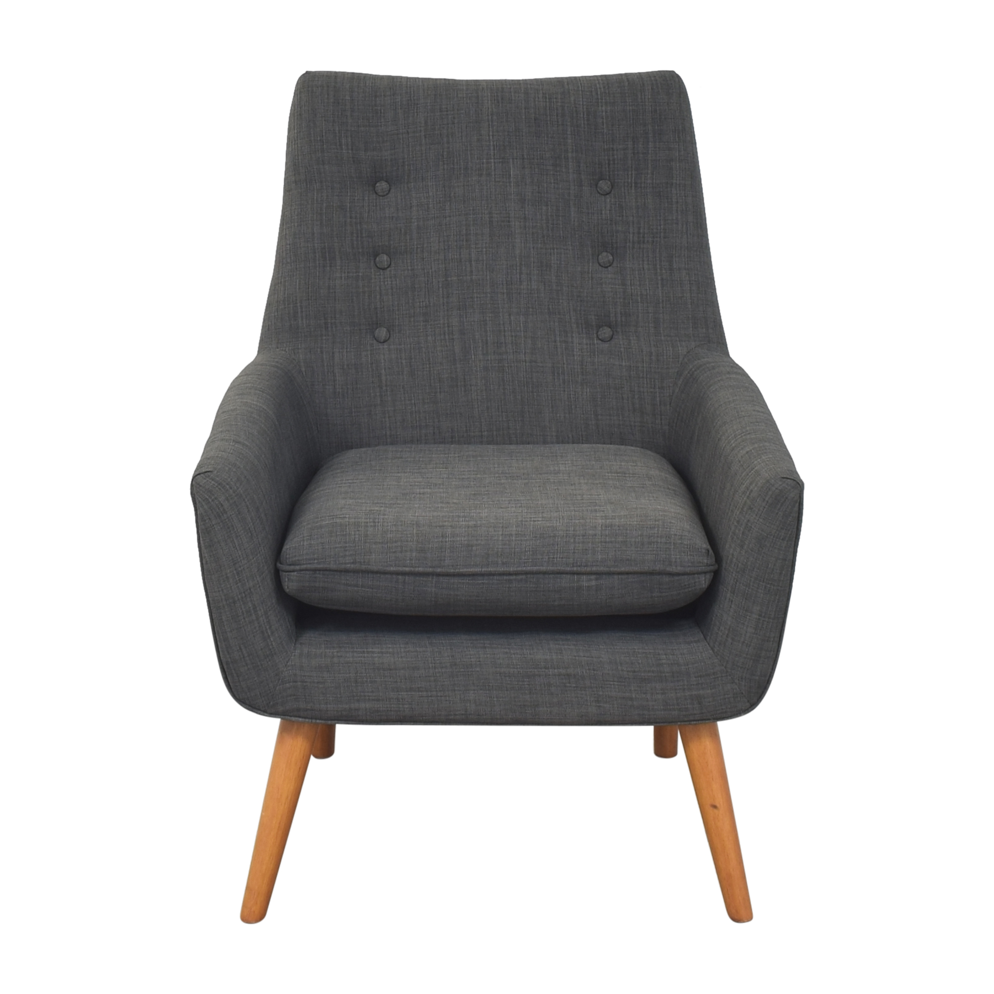 buy Adesso Modern Accent Chair Adesso Accent Chairs