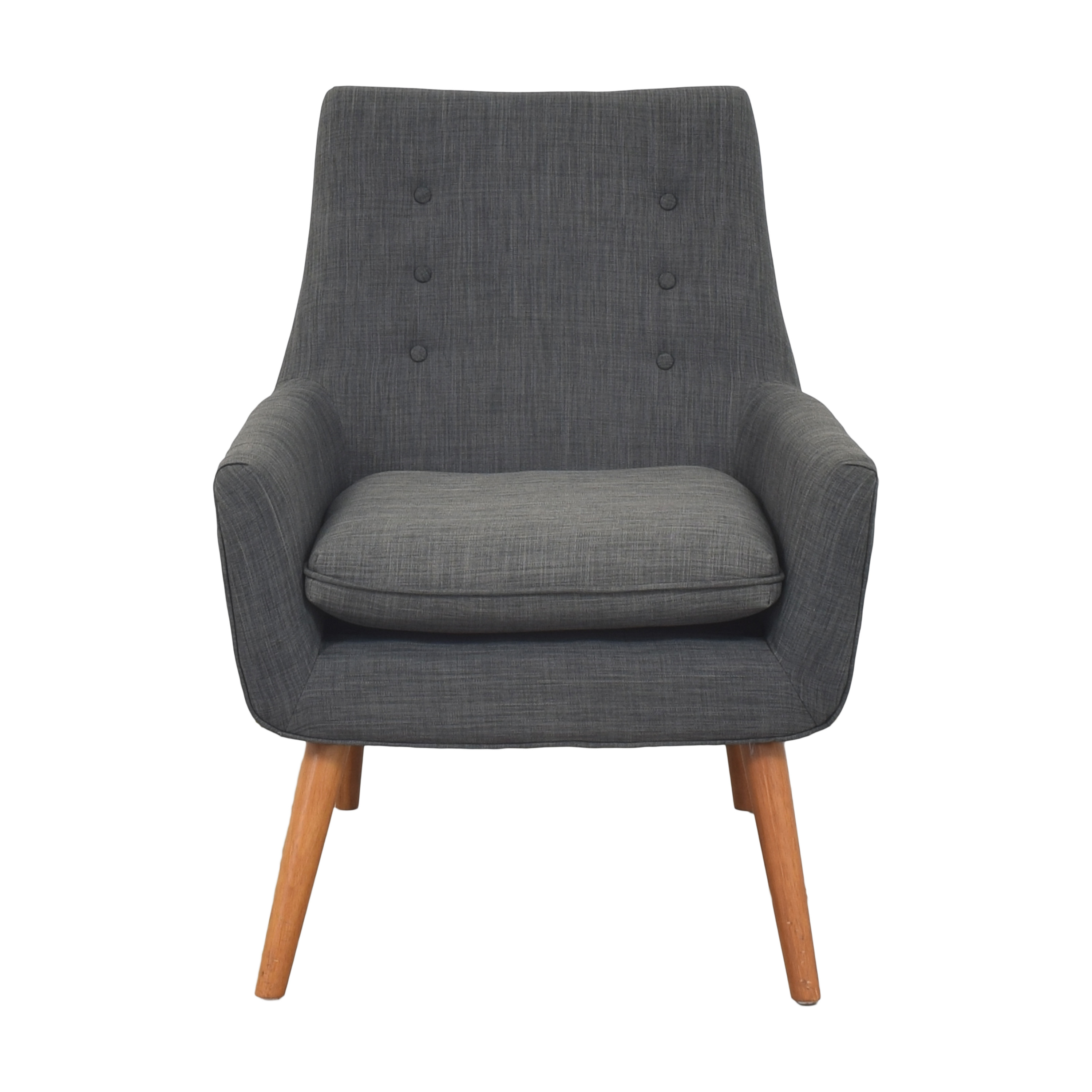 buy Adesso Adesso Modern Accent Chair  online