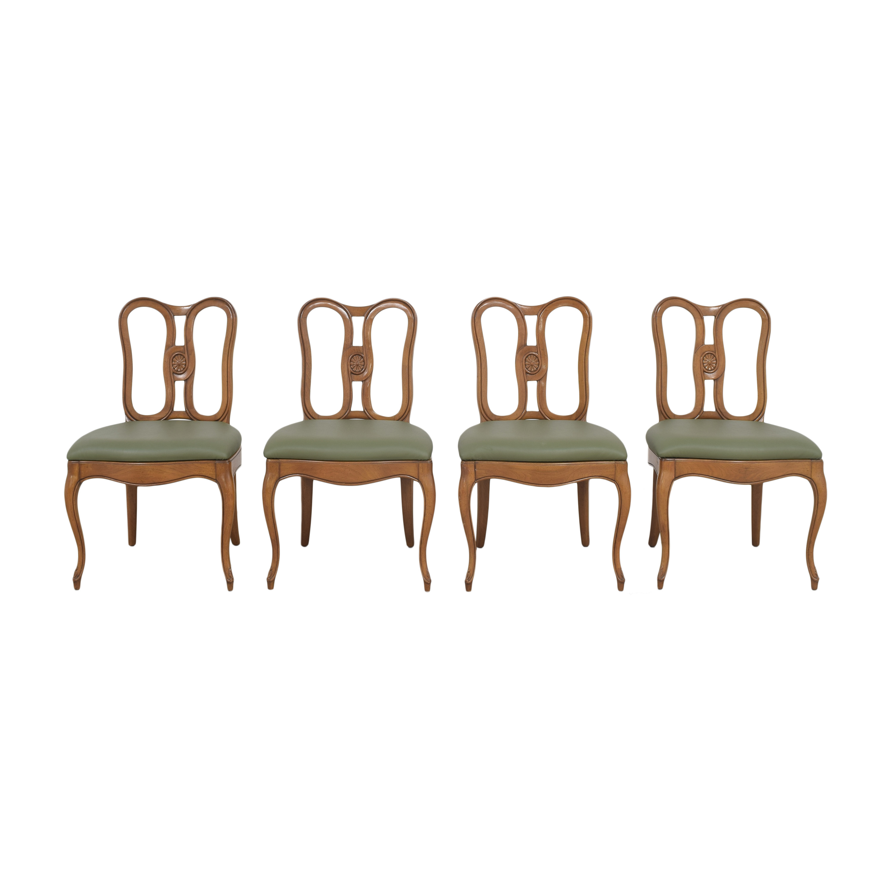 buy John Stuart Inc. John Stuart Inc. Dining Side Chairs online