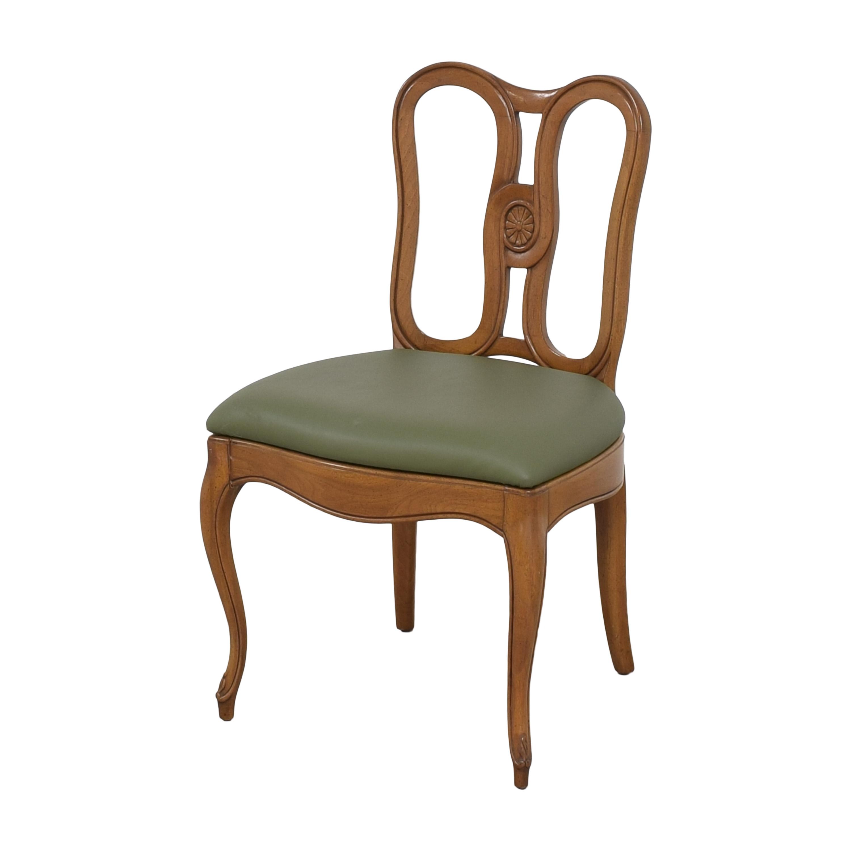 shop John Stuart Inc. John Stuart Inc. Dining Side Chairs online