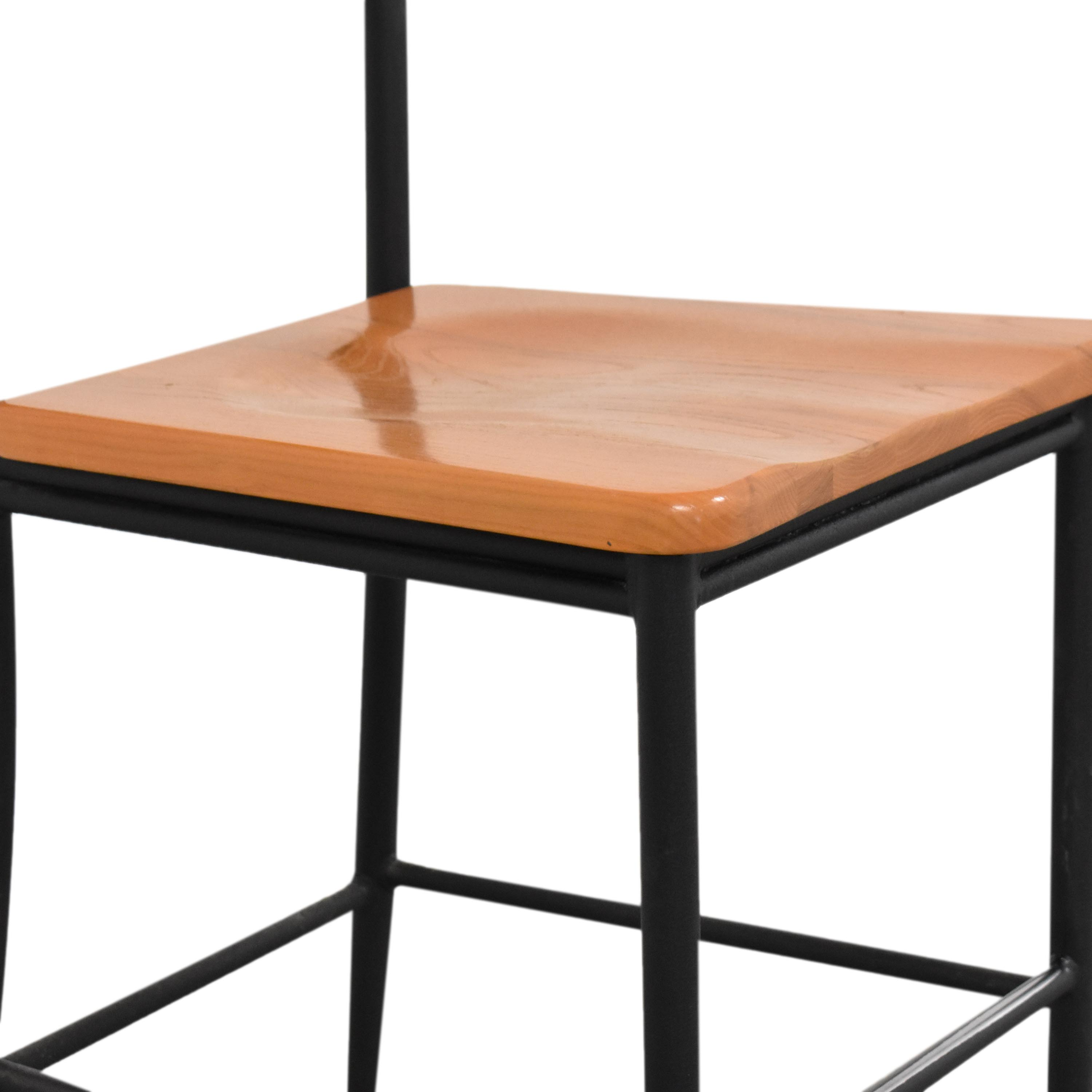 Modern Counter Stool Chairs