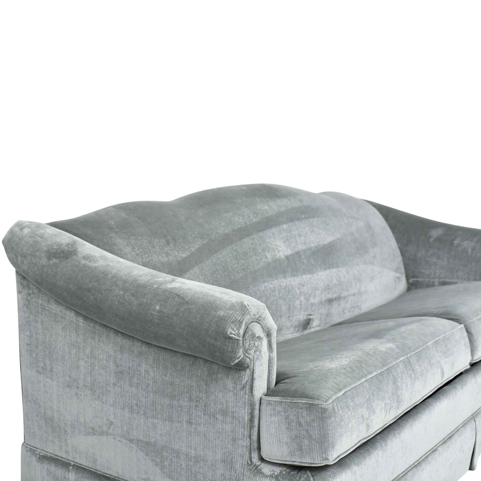 Thomasville Maribel Sleeper Sofa sale