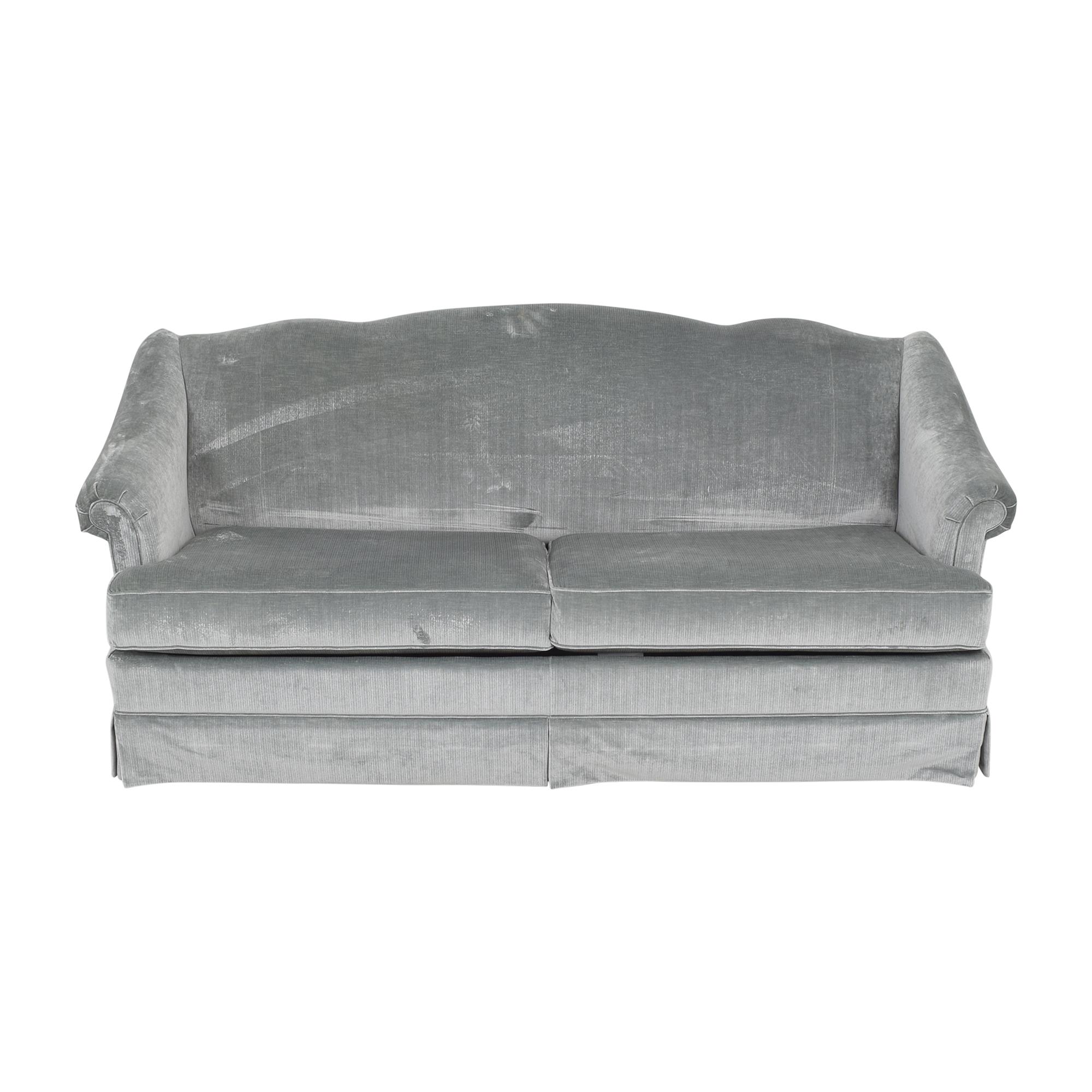 buy Thomasville Maribel Sleeper Sofa Thomasville Sofas
