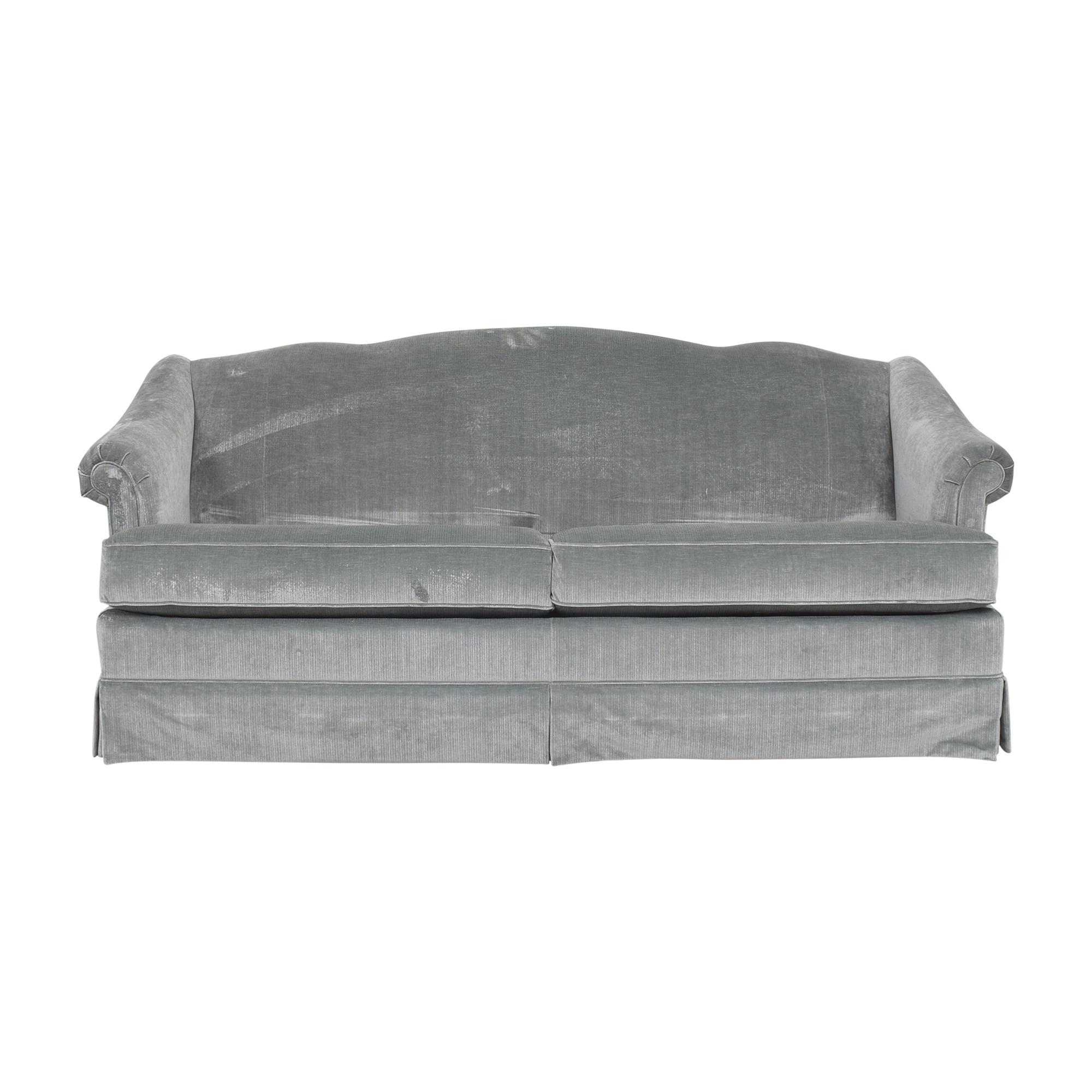 Thomasville Thomasville Maribel Sleeper Sofa price