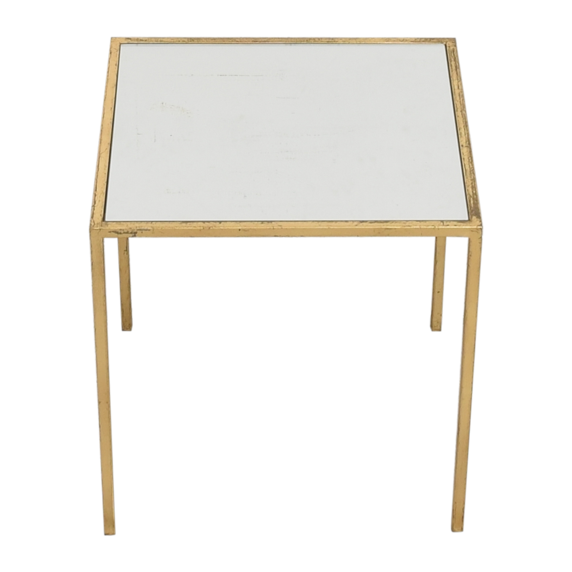 buy Square Top Accent Table  Tables