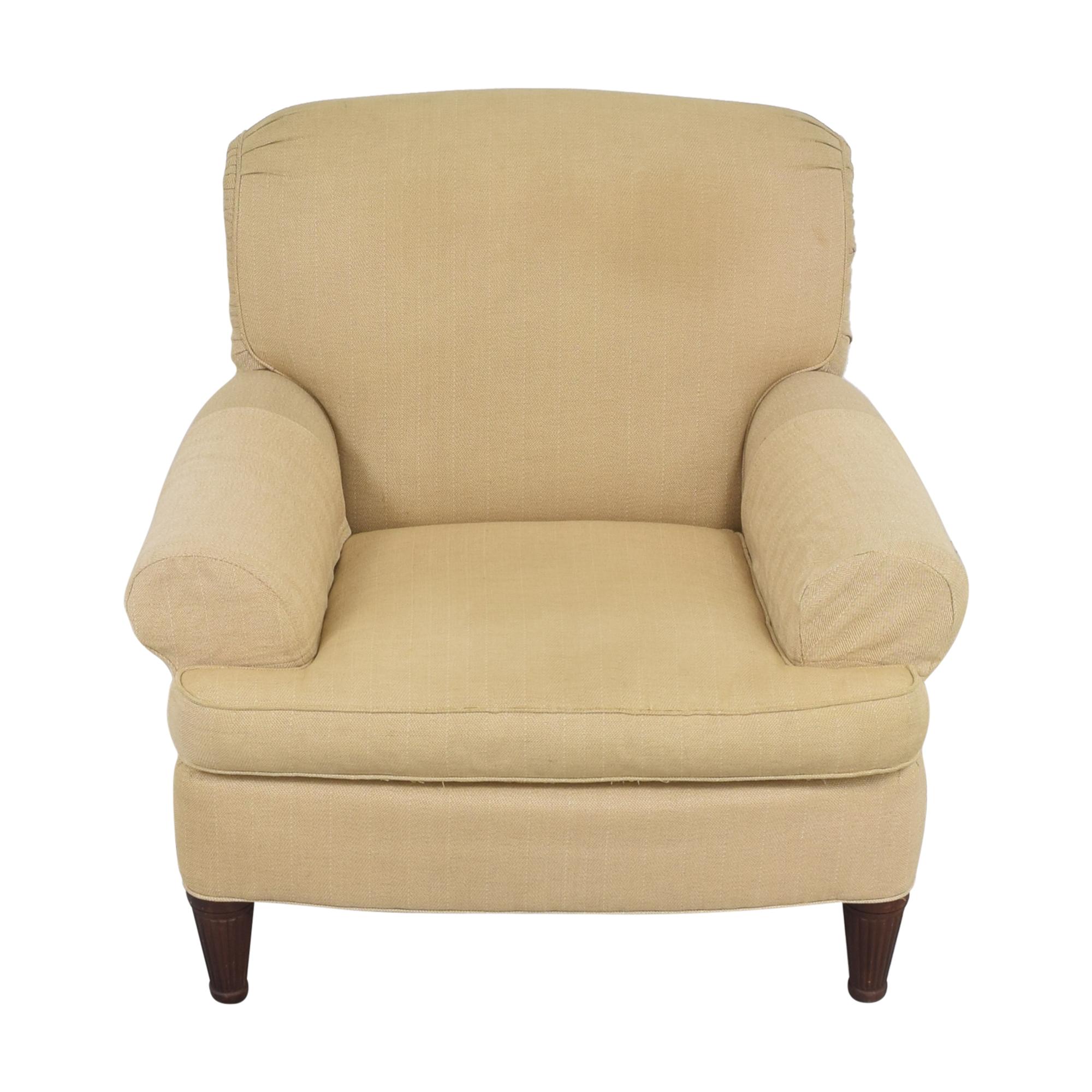 Ralph Lauren Home Accent Chair / Chairs