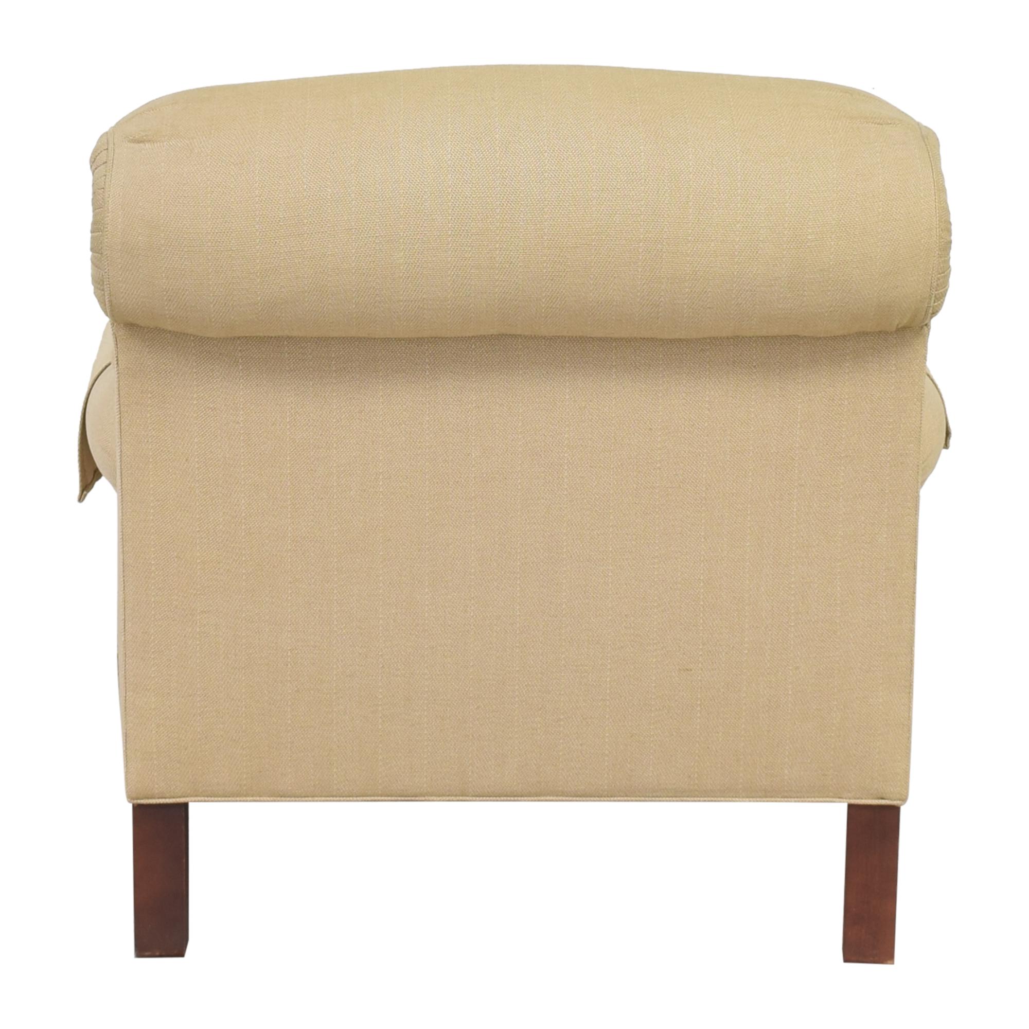 shop Ralph Lauren Home Accent Chair Ralph Lauren Home Accent Chairs