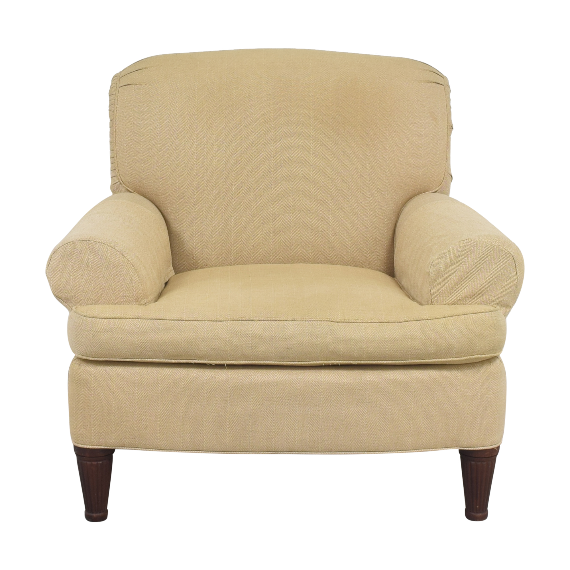 Ralph Lauren Home Accent Chair / Accent Chairs