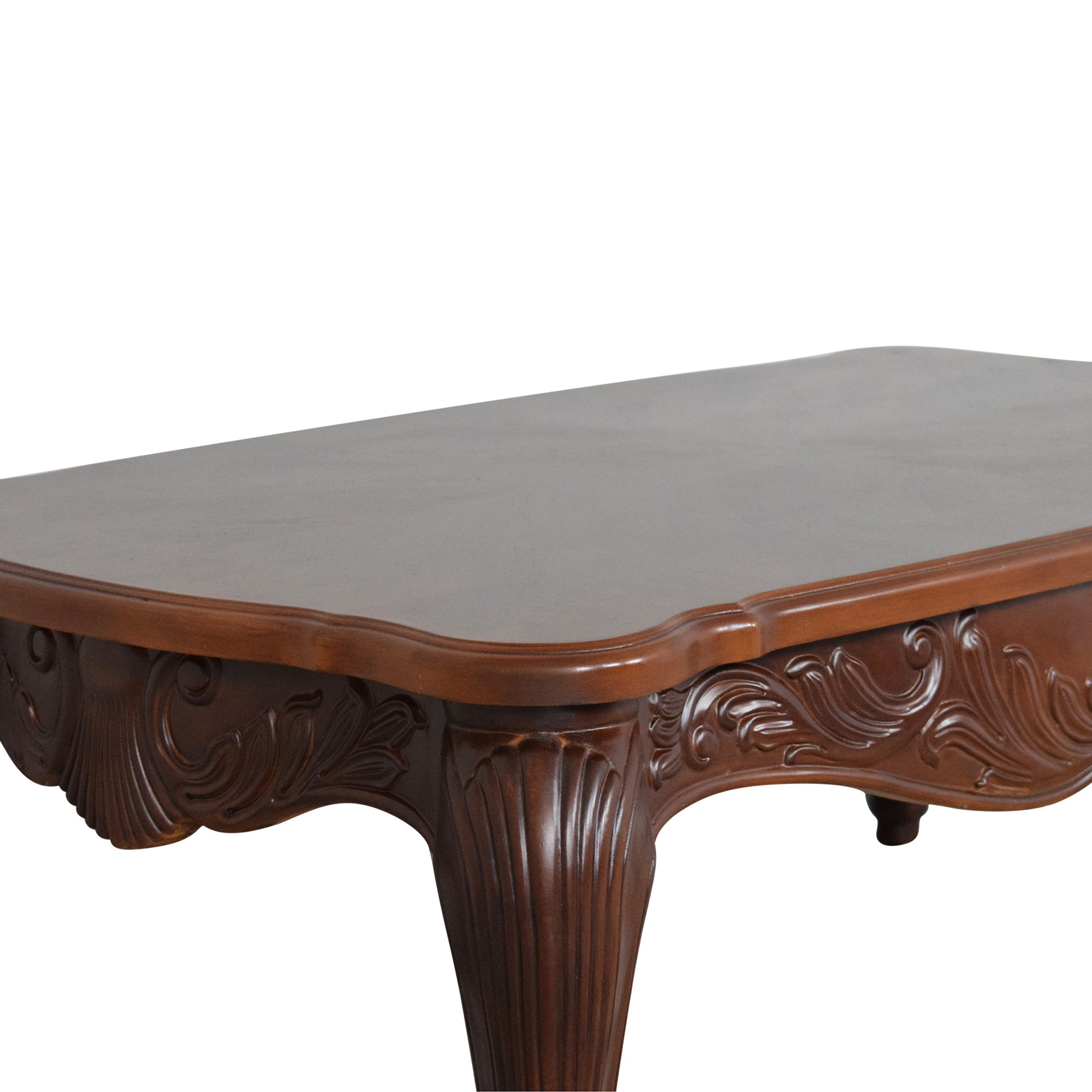 buy Coaster Fine Furniture Venice Coffee Table Coaster Fine Furniture