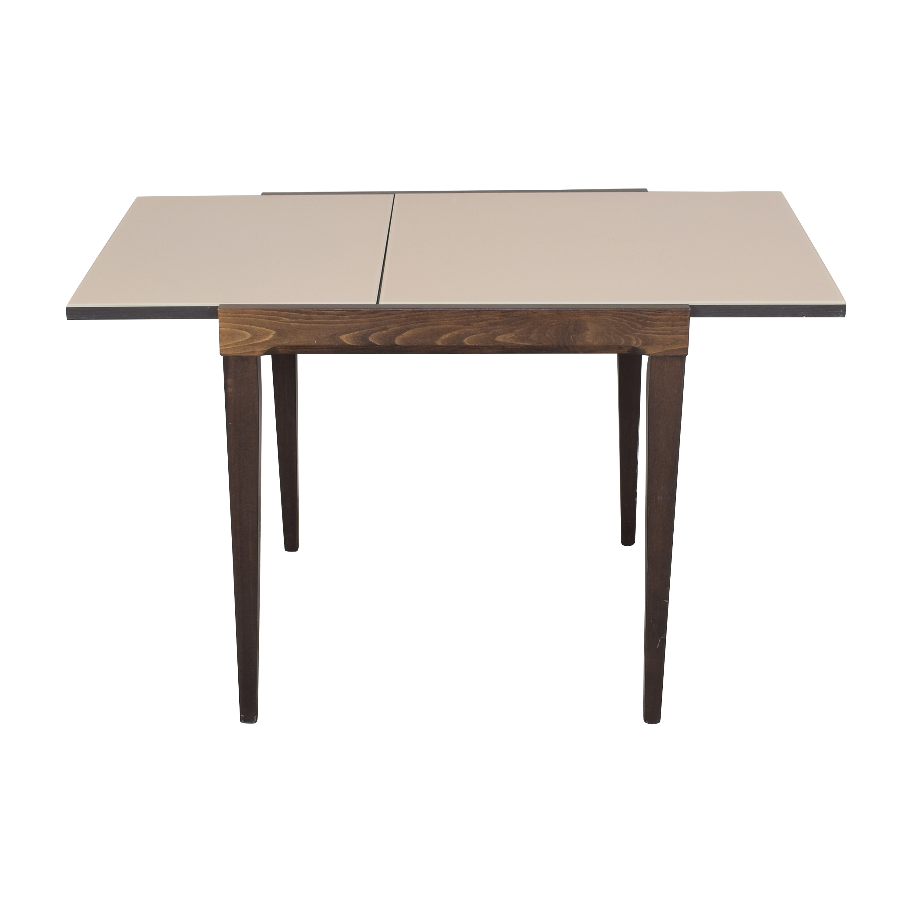 Macy's Square Extendable Dining Table Macy's