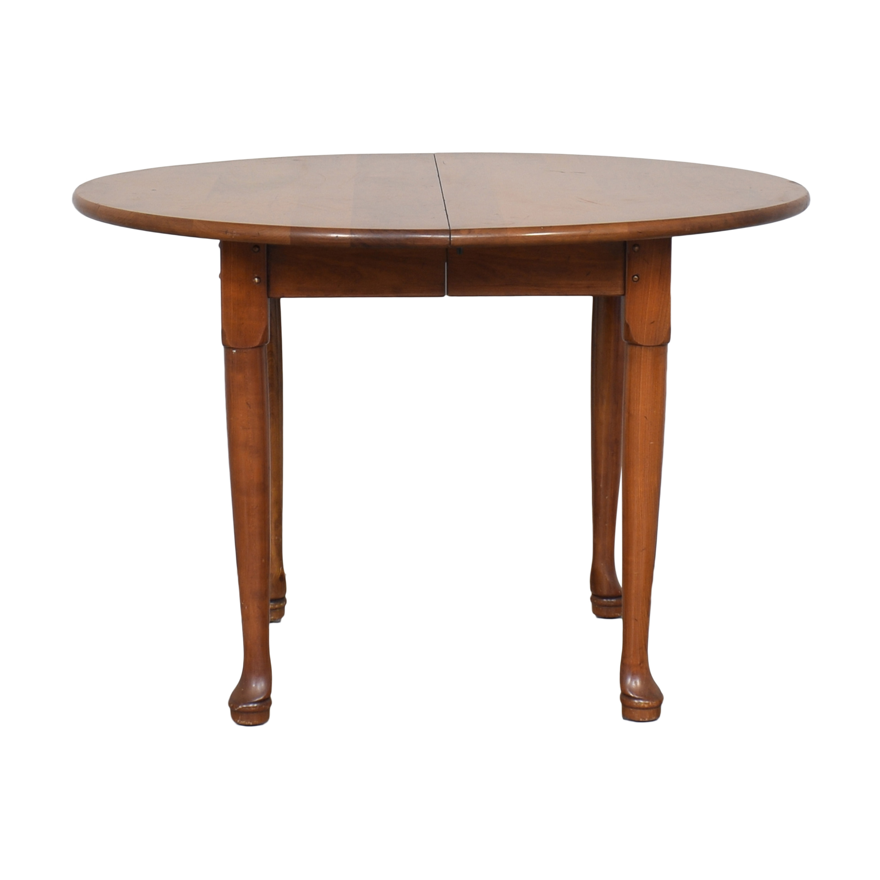 buy Stickley Furniture Stickley Furniture Extendable Dining Table online