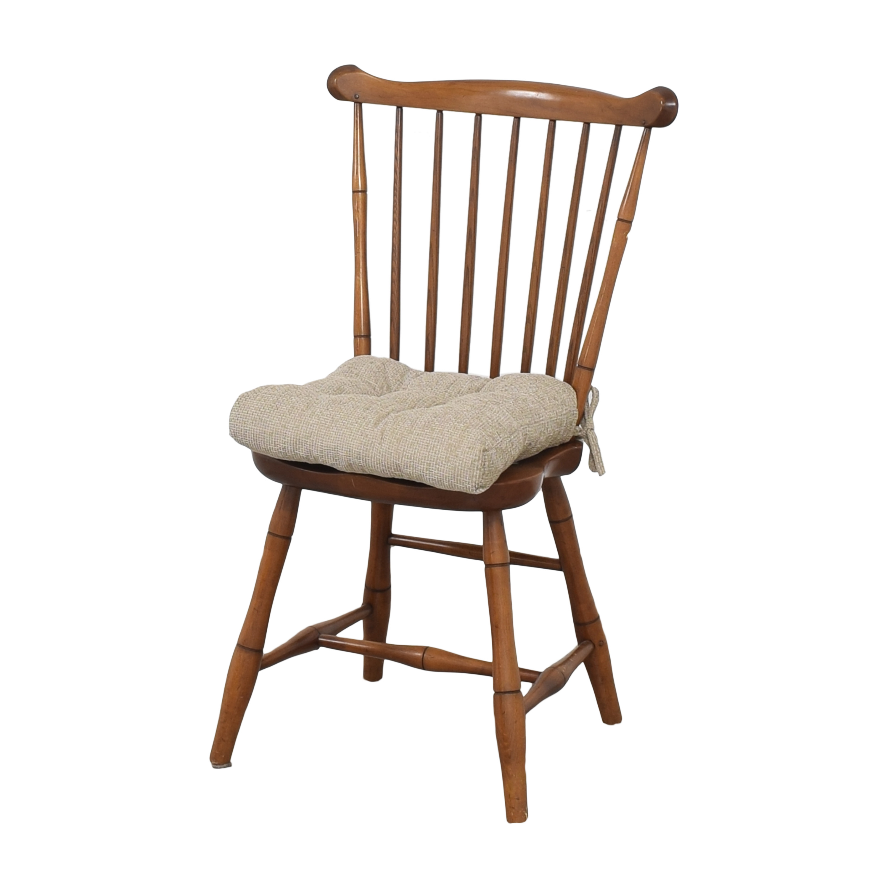 Stickley Furniture Stickley Furniture Dining Chairs used