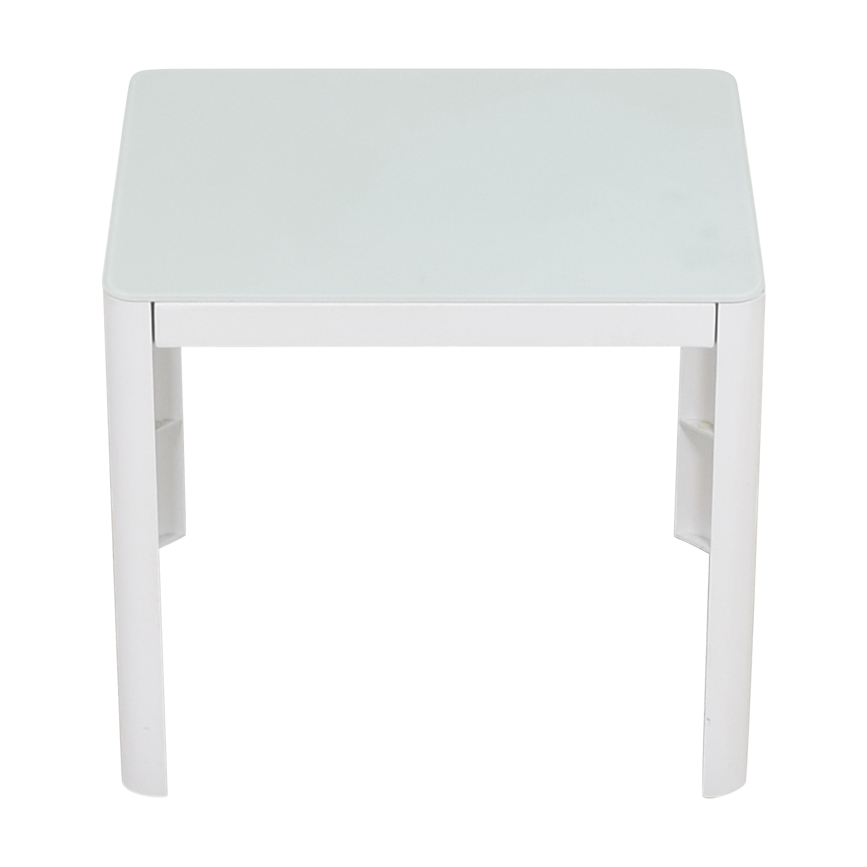 Design Within Reach Min Bedside Table sale