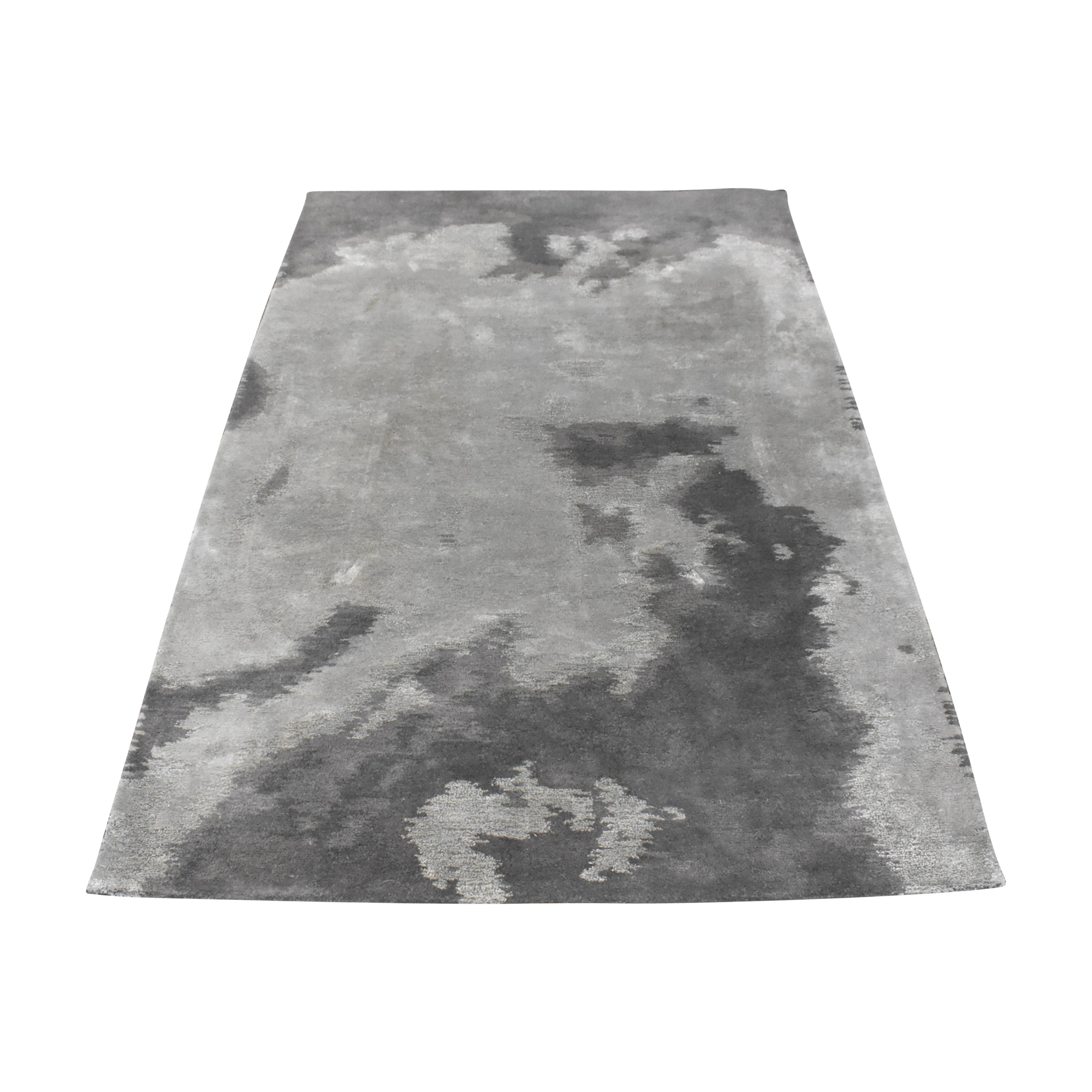 buy West Elm Vapor Rug West Elm