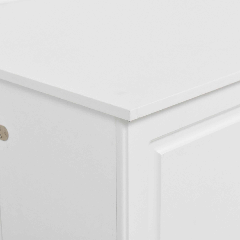 Create Room Create Room Modern MiniBox second hand